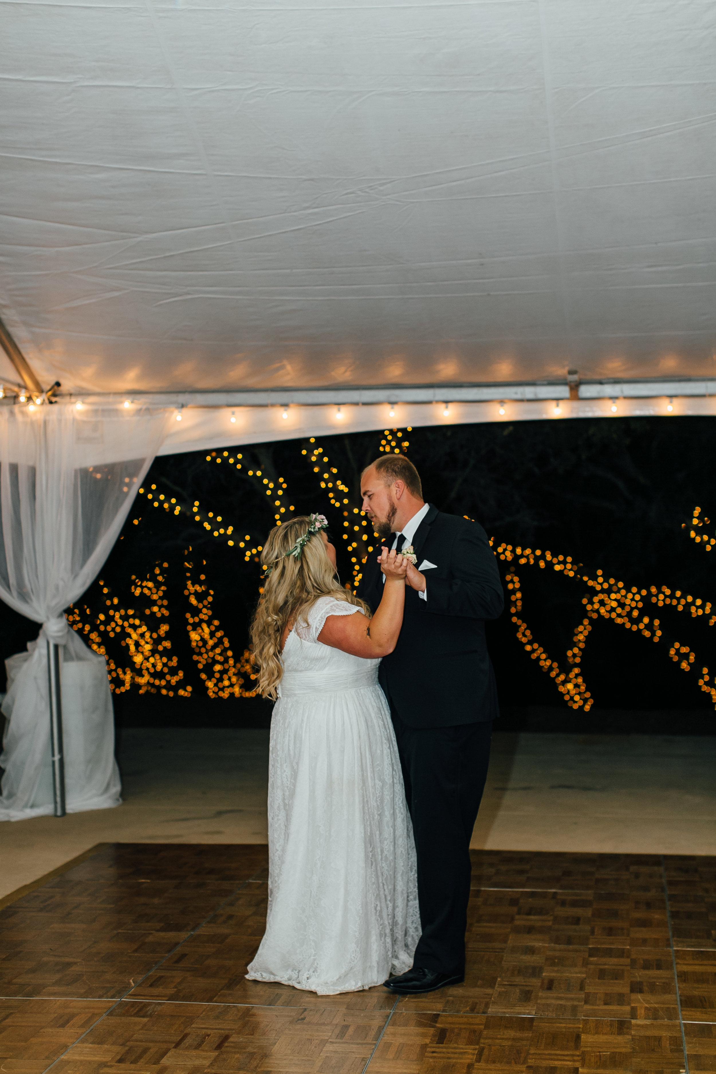 Burdick Wedding, 2017 (625 of 852).jpg