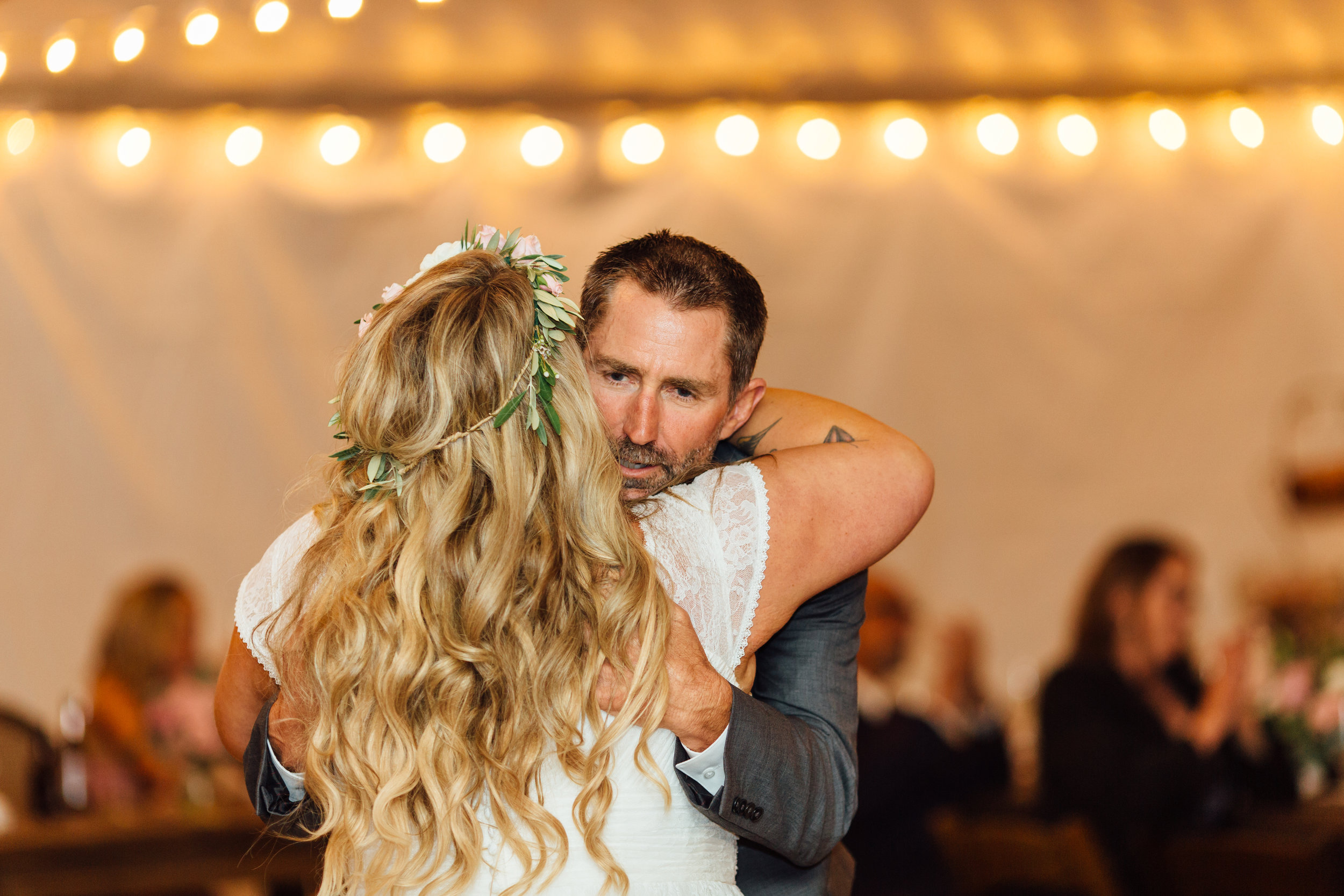 Burdick Wedding, 2017 (636 of 852).jpg