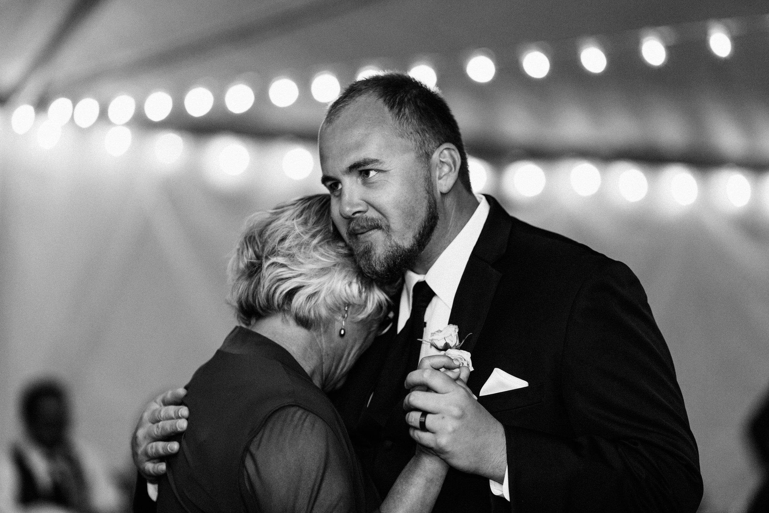 Burdick Wedding, 2017 (642 of 852).jpg