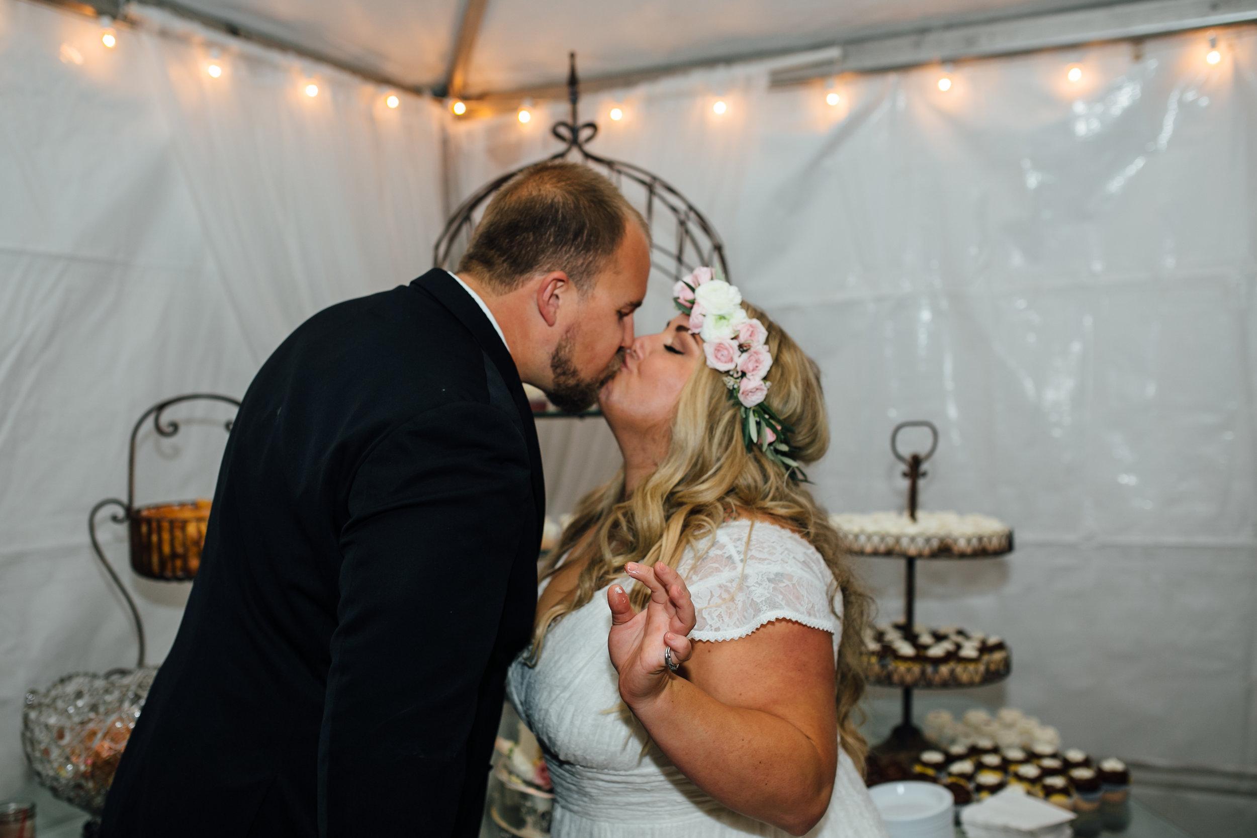 Burdick Wedding, 2017 (672 of 852).jpg