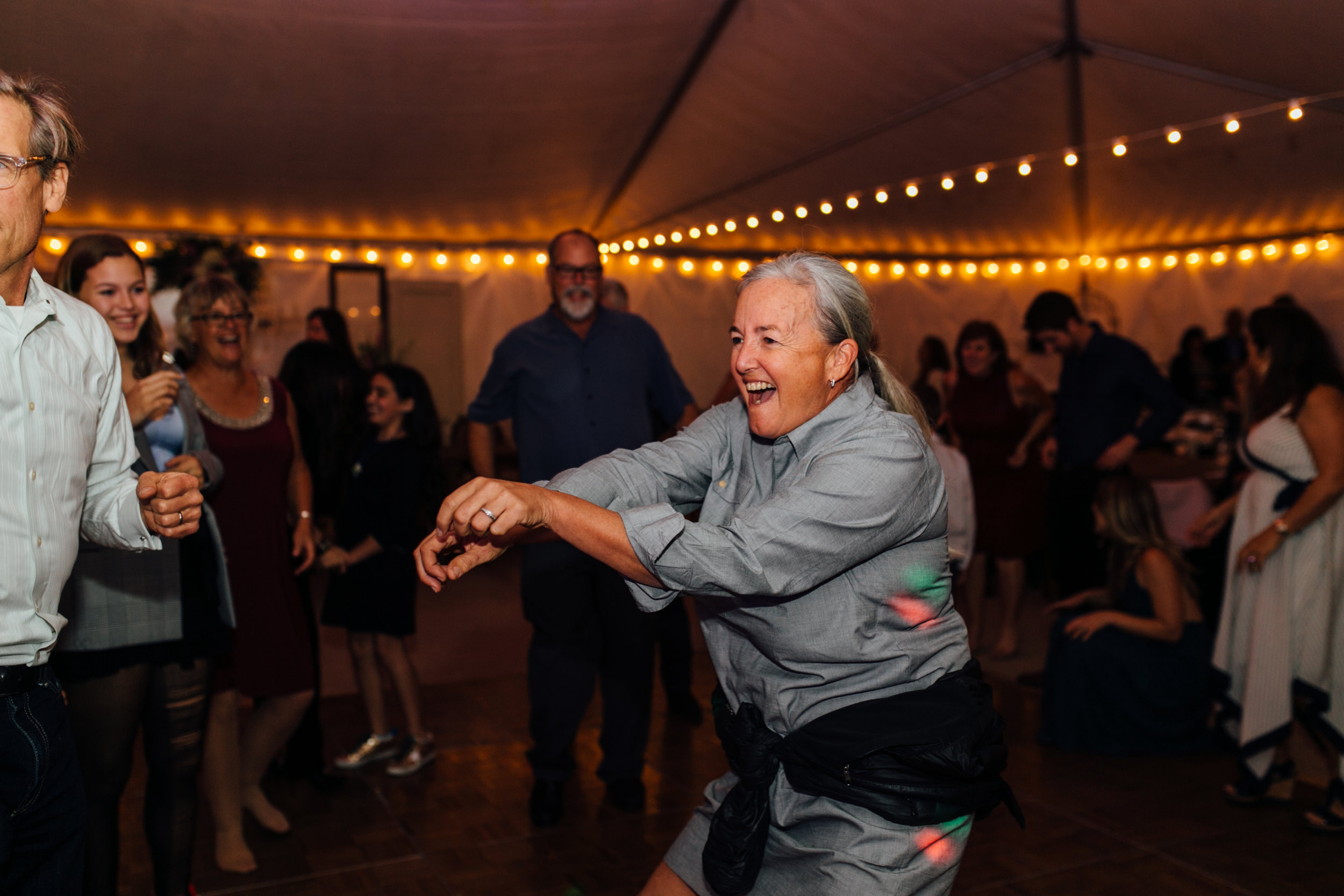 Burdick Wedding, 2017 (739 of 852).jpg