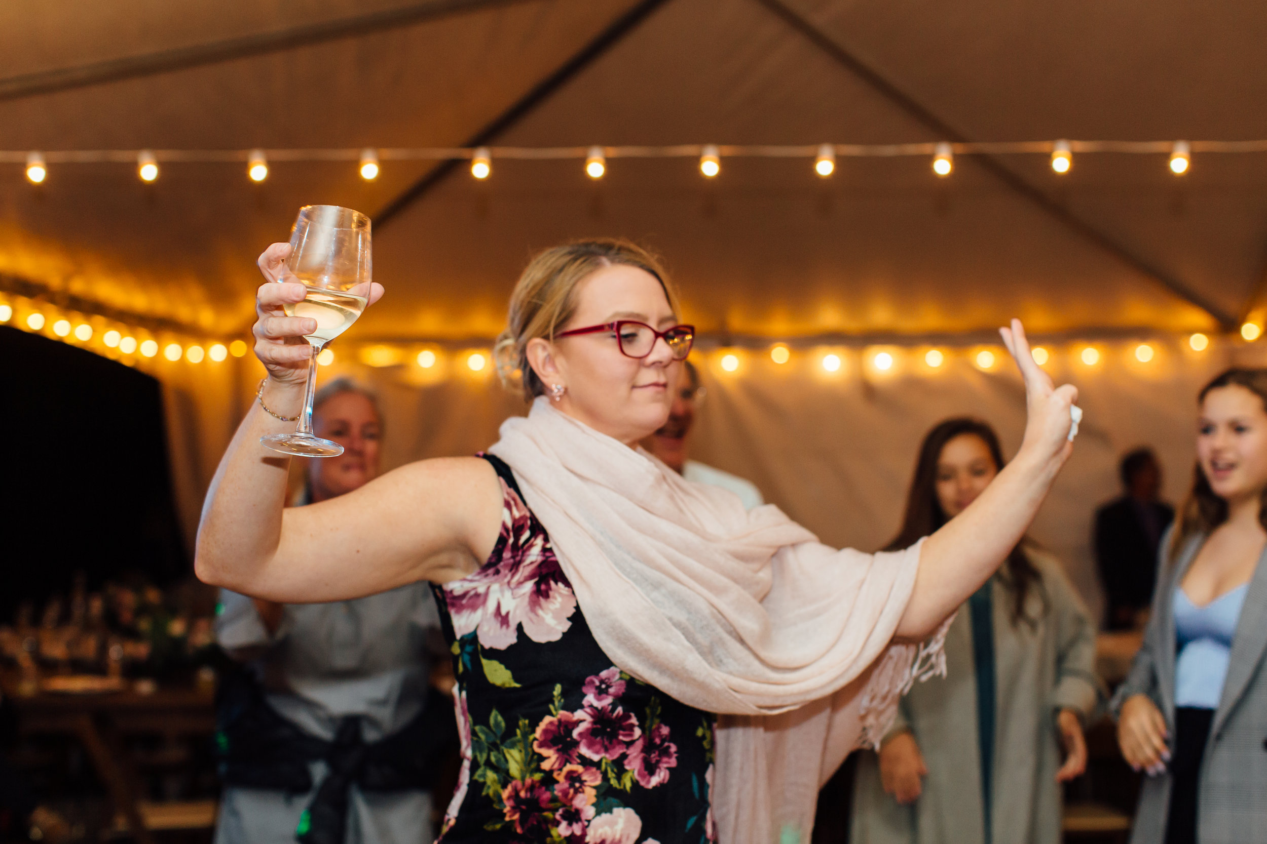 Burdick Wedding, 2017 (723 of 852).jpg