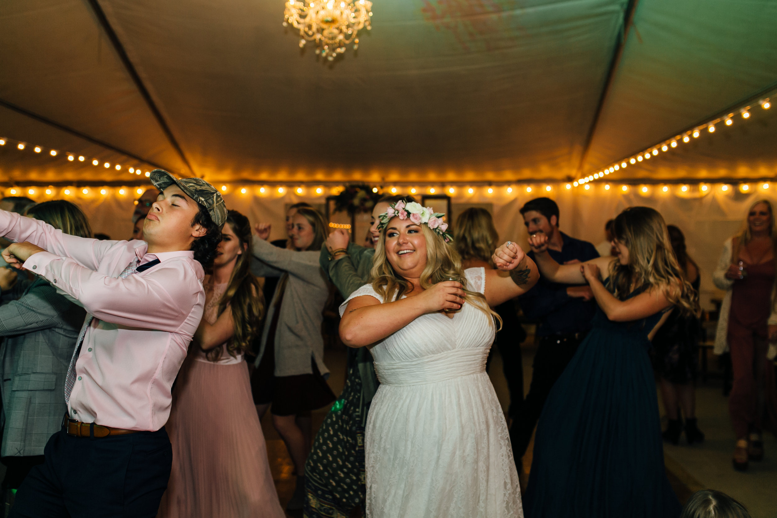Burdick Wedding, 2017 (761 of 852).jpg