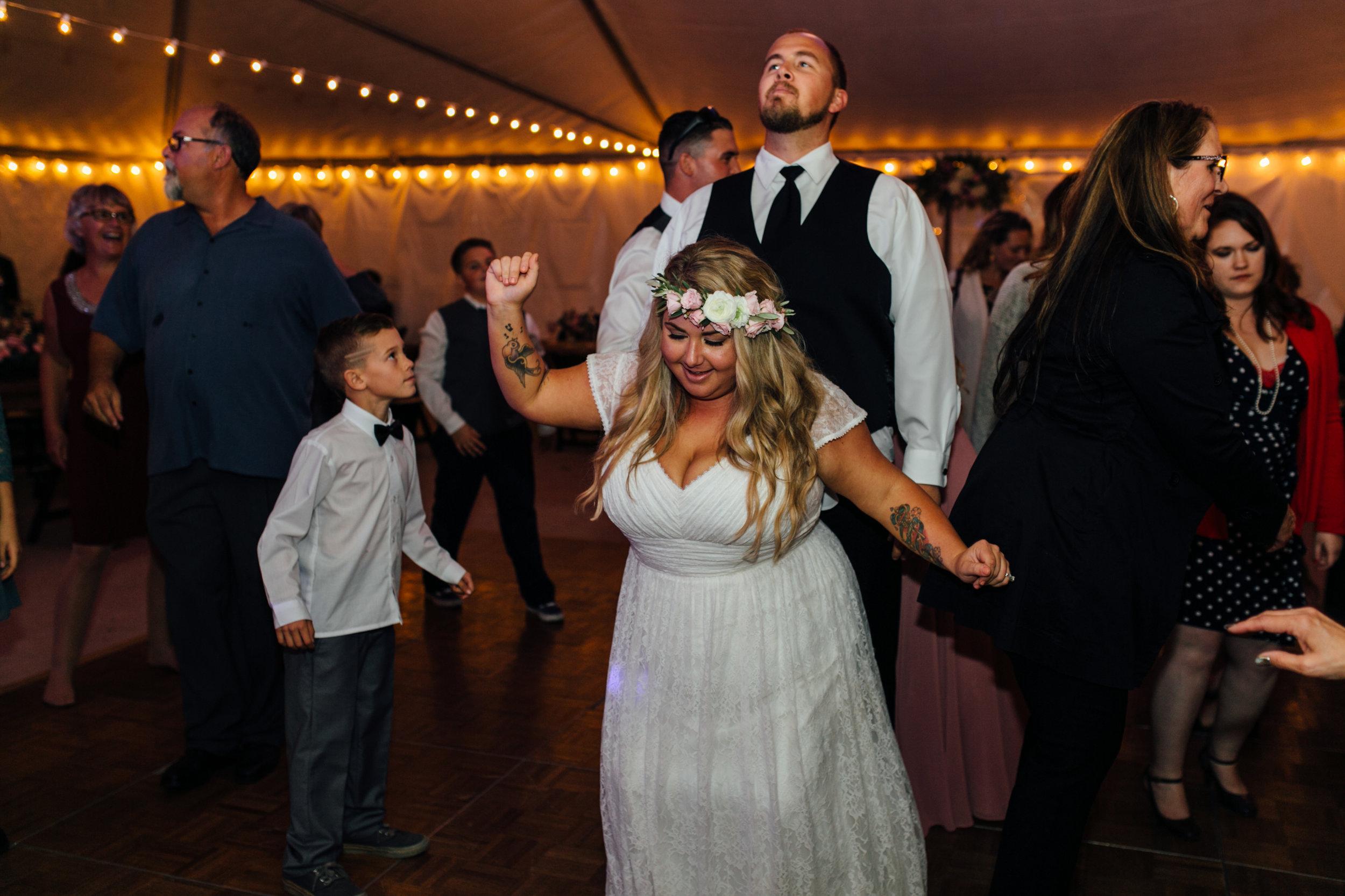 Burdick Wedding, 2017 (776 of 852).jpg