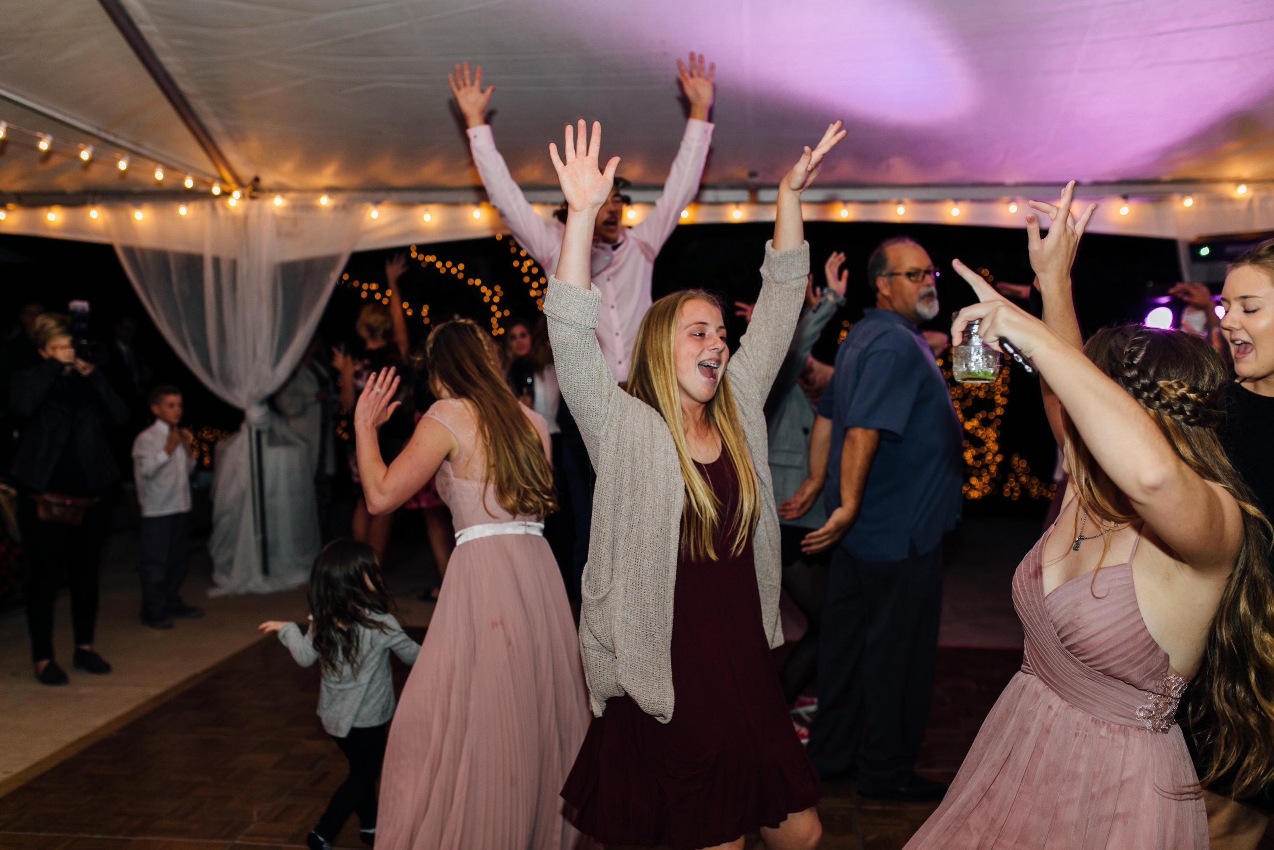Burdick Wedding, 2017 (764 of 852).jpg