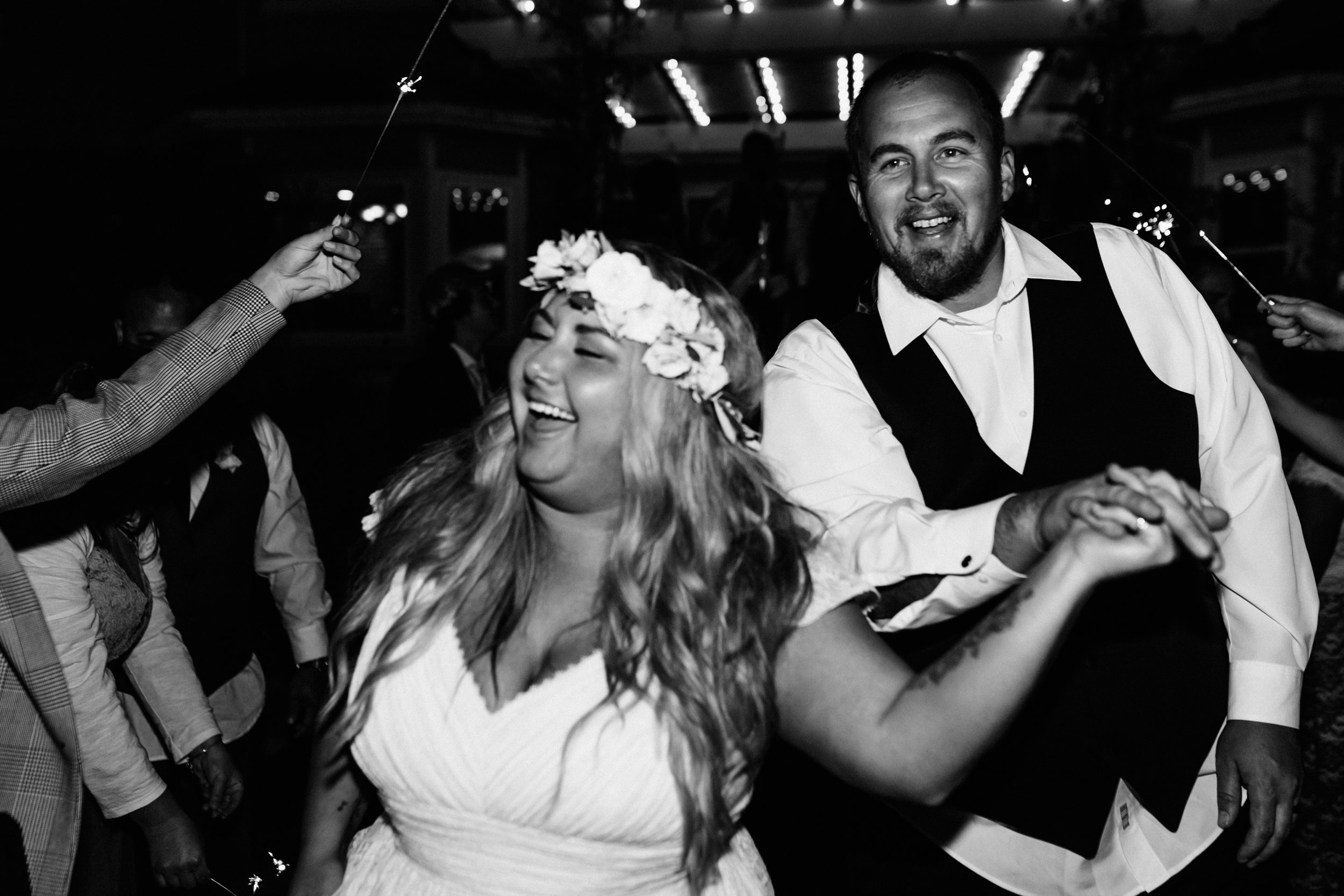 Burdick Wedding, 2017 (845 of 852).jpg