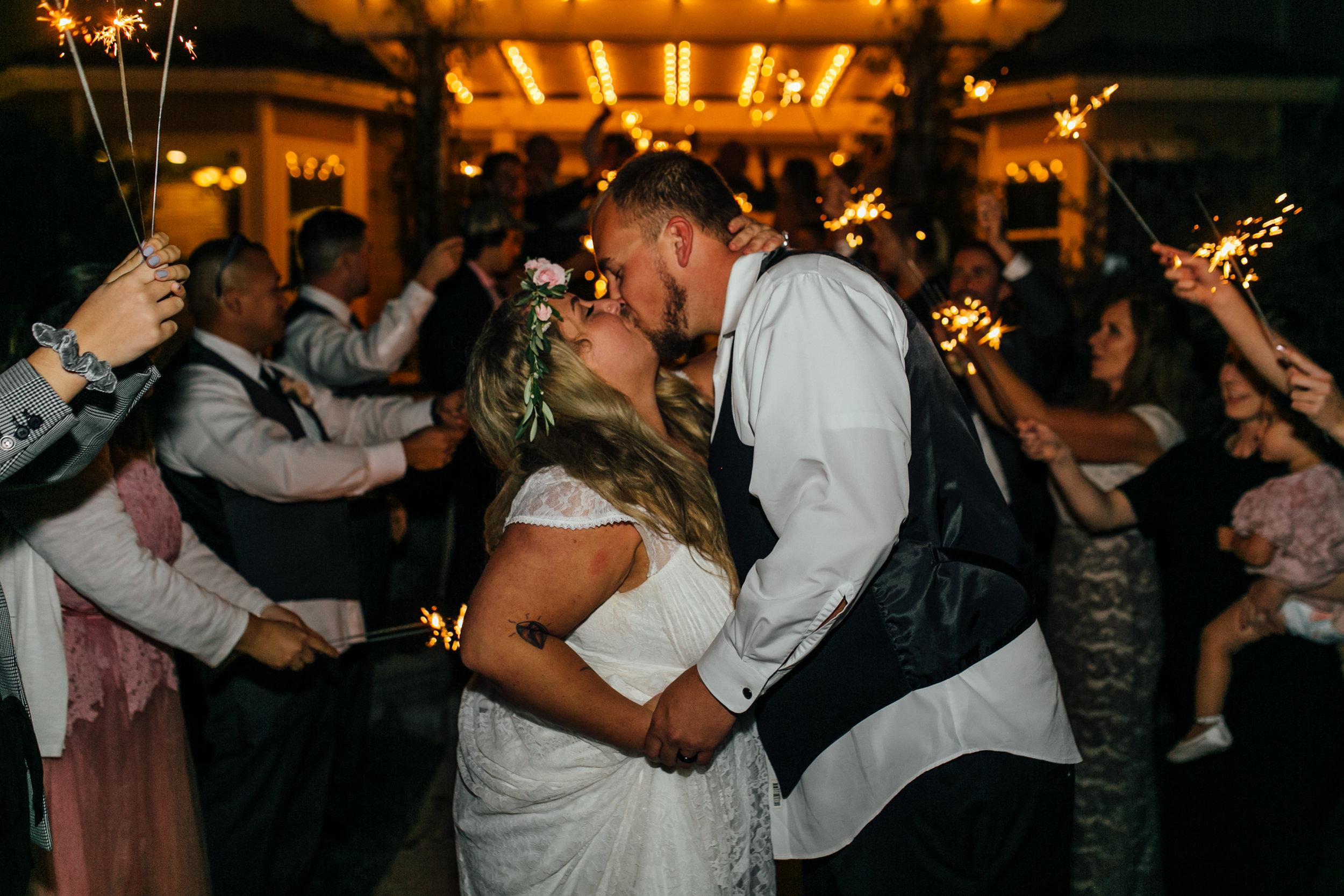 Burdick Wedding, 2017 (843 of 852).jpg