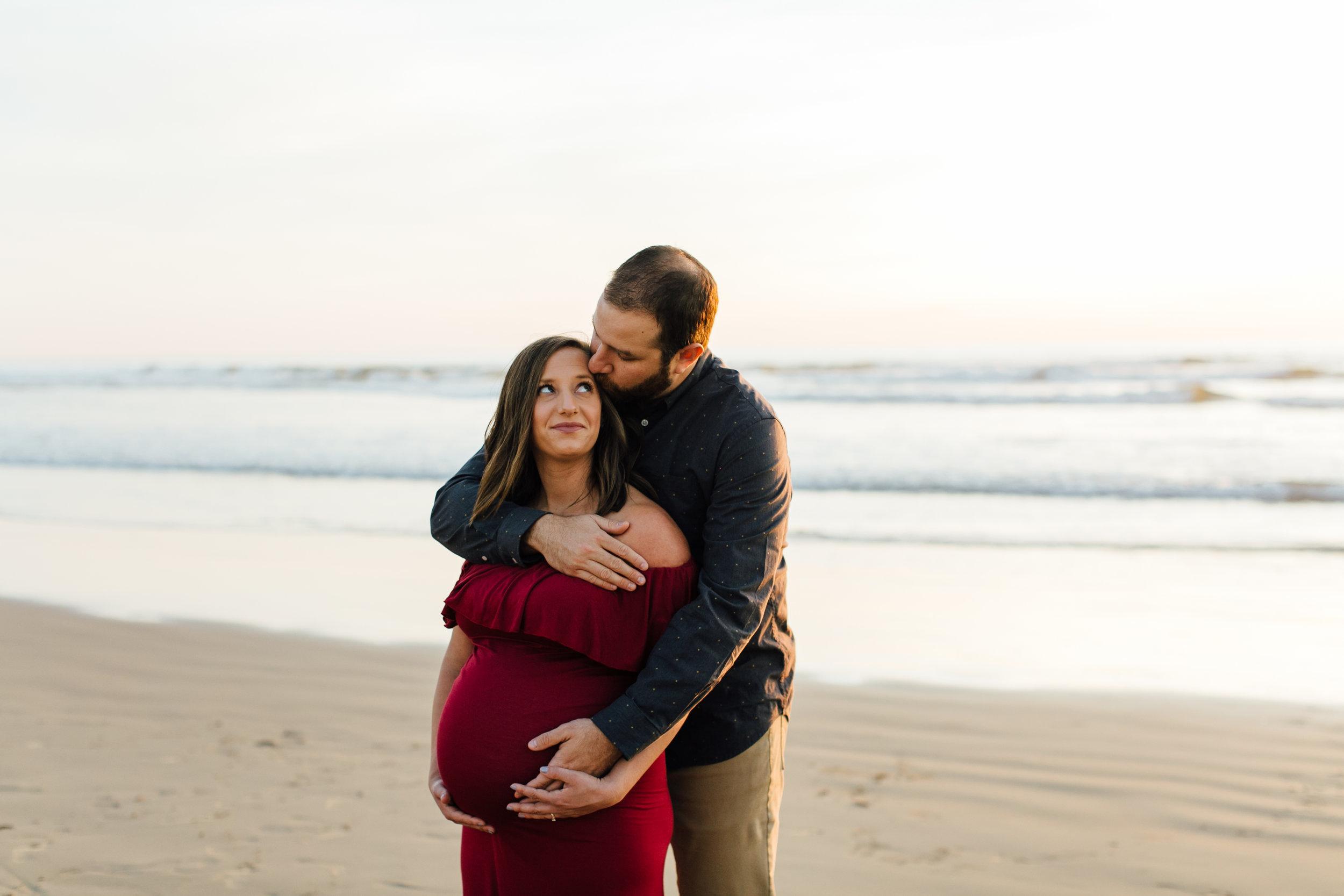Erica Maternity, 2017 (119 of 127).jpg