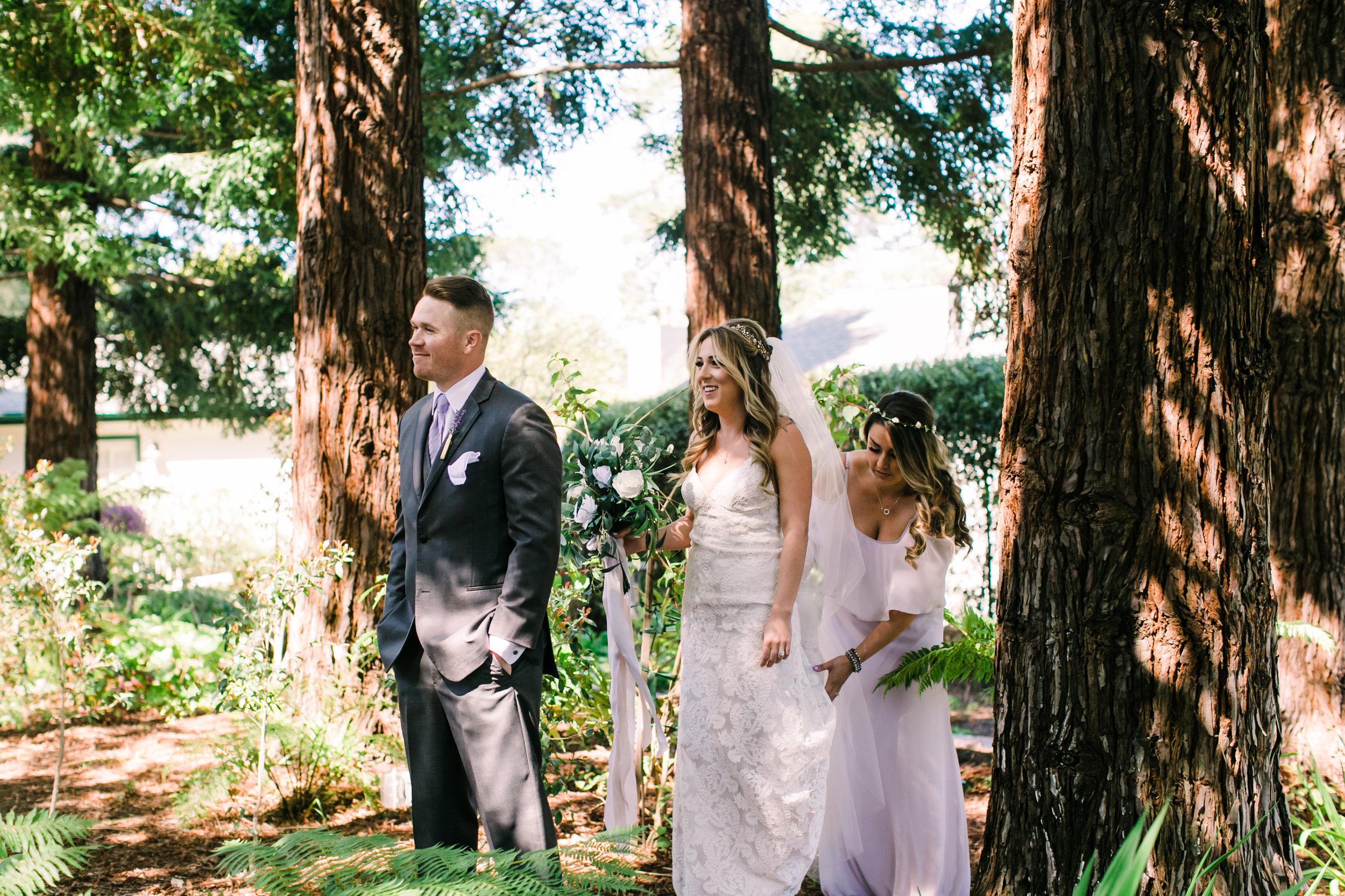 Wise Wedding, 2018 (58 of 317).jpg