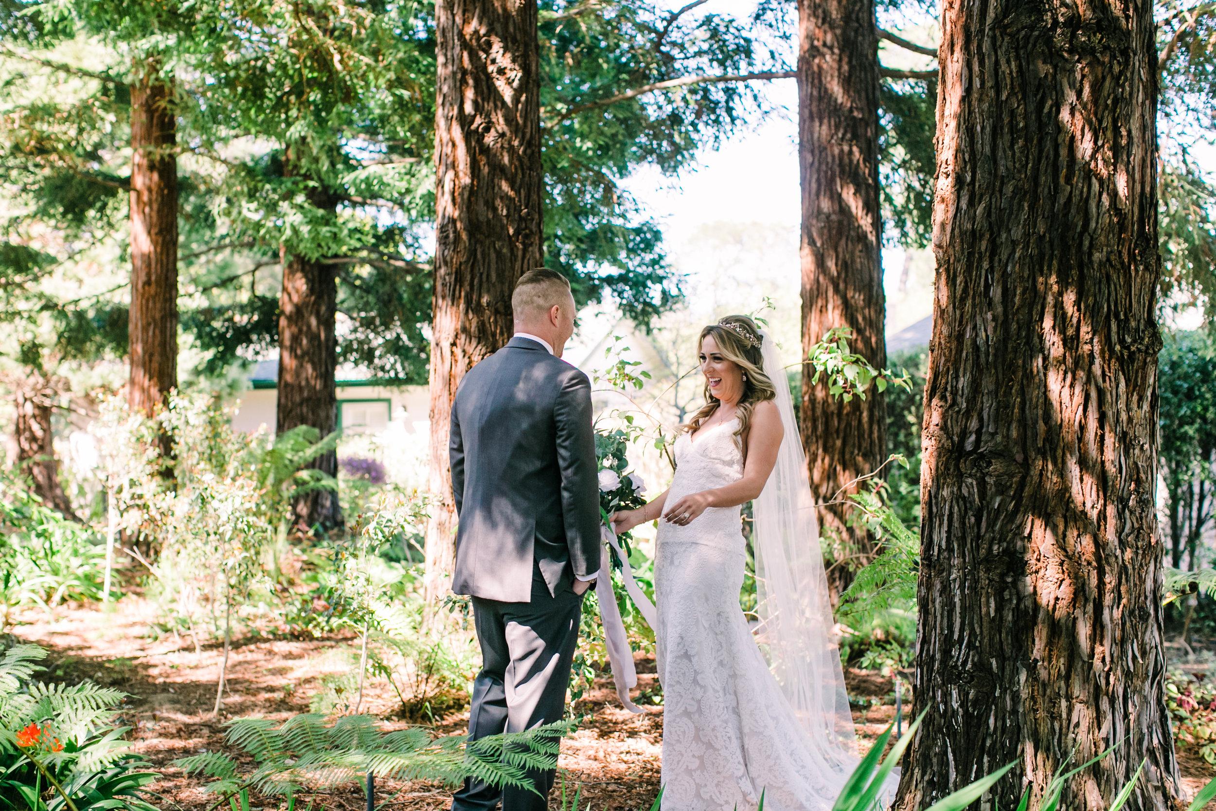 Wise Wedding, 2018 (60 of 317).jpg