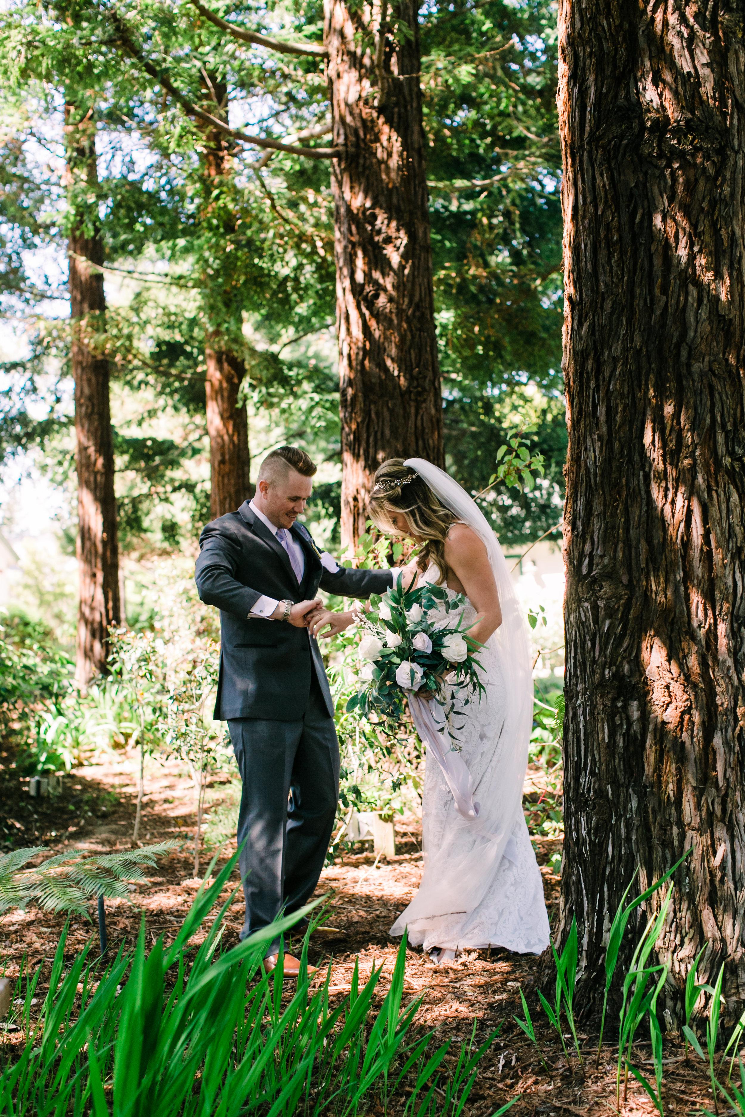 Wise Wedding, 2018 (65 of 317).jpg