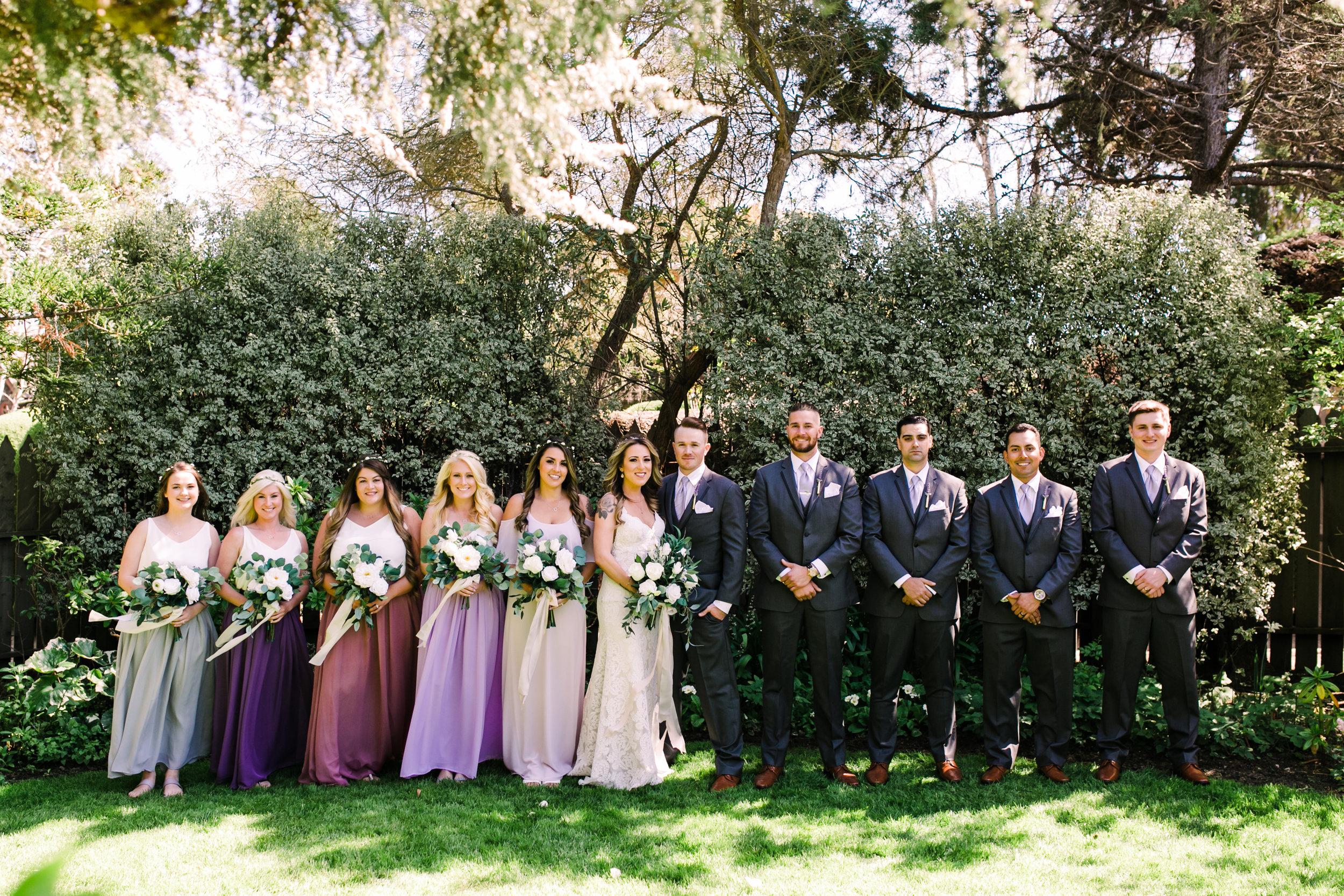 Wise Wedding, 2018 (70 of 317).jpg
