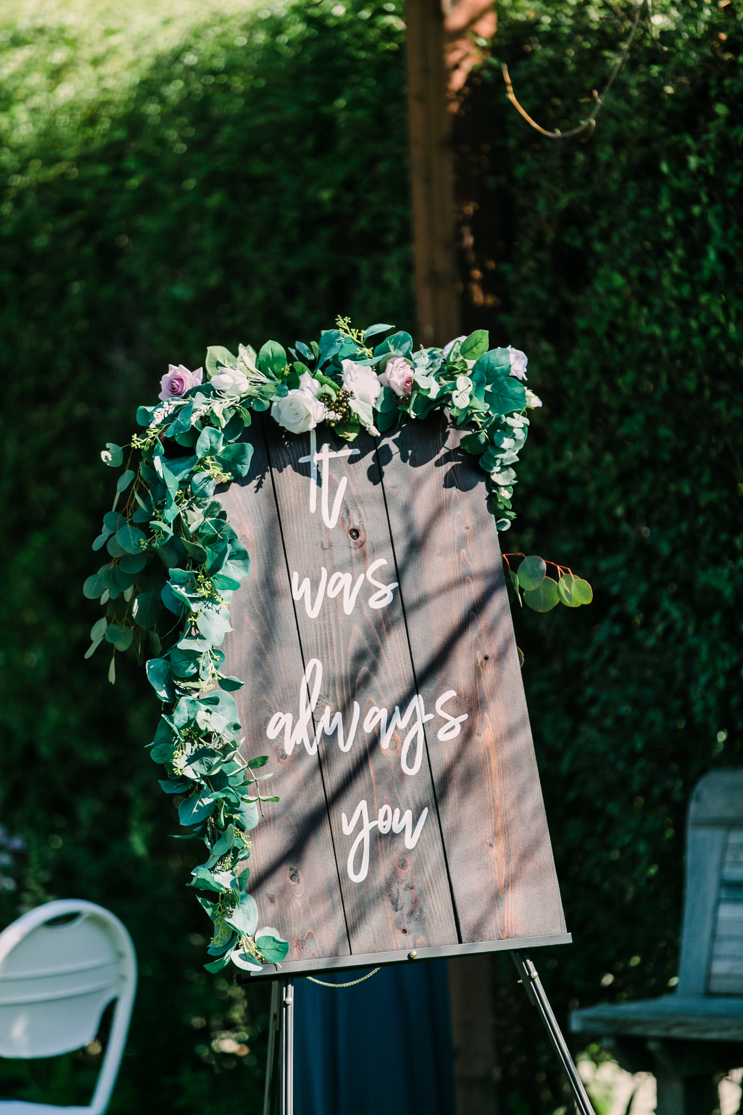 Wise Wedding, 2018 (107 of 317).jpg