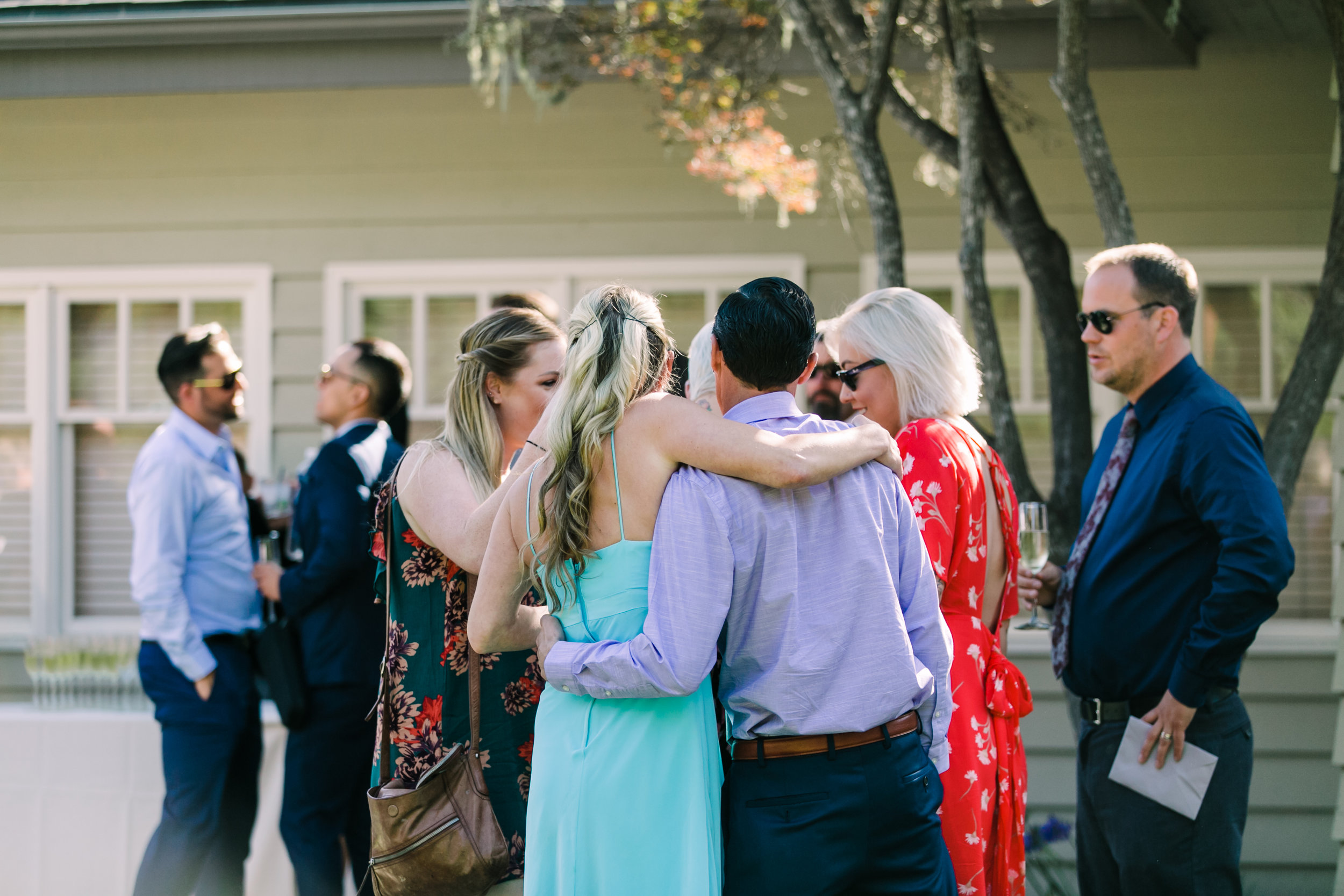 Wise Wedding, 2018 (116 of 317).jpg