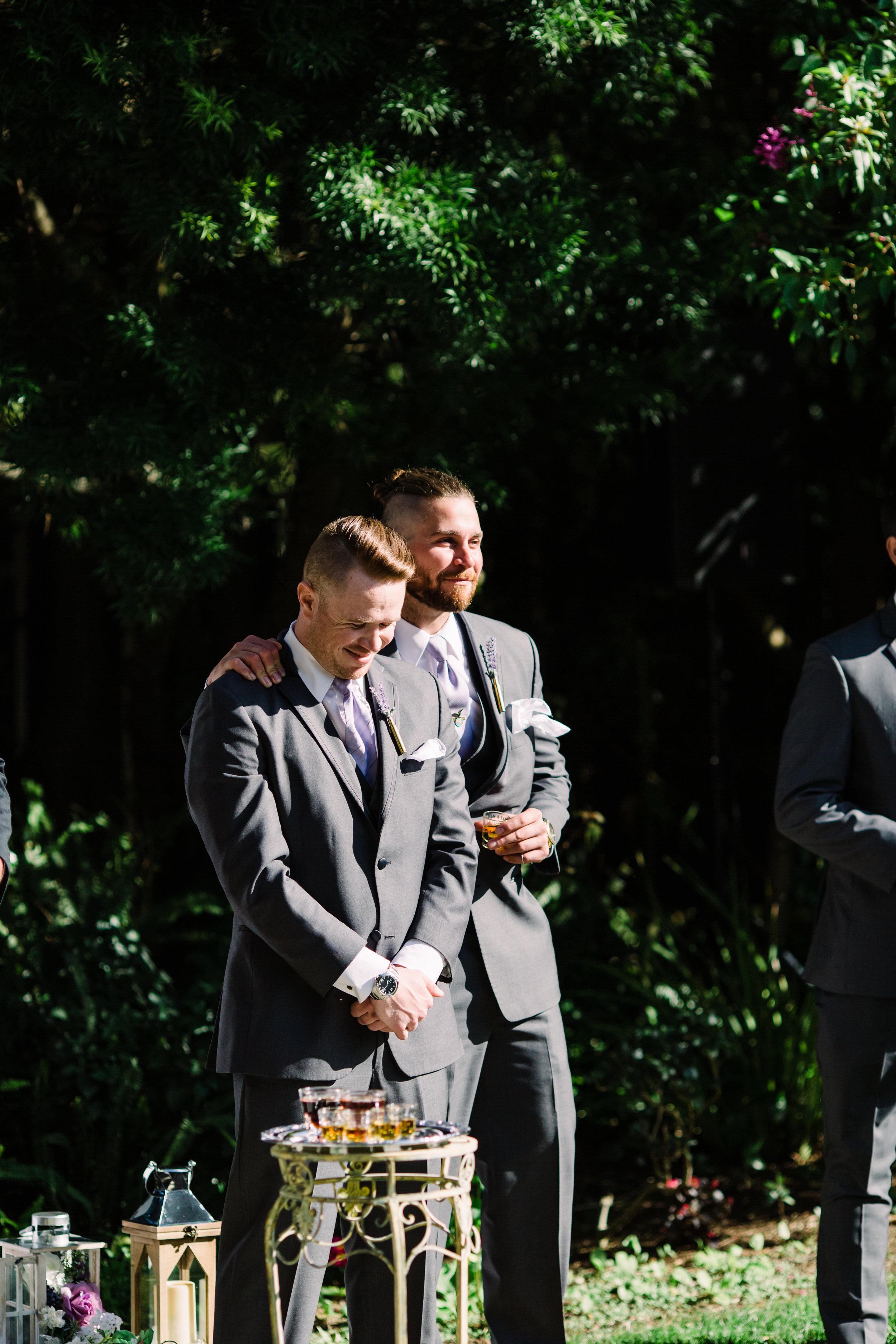Wise Wedding, 2018 (133 of 317).jpg
