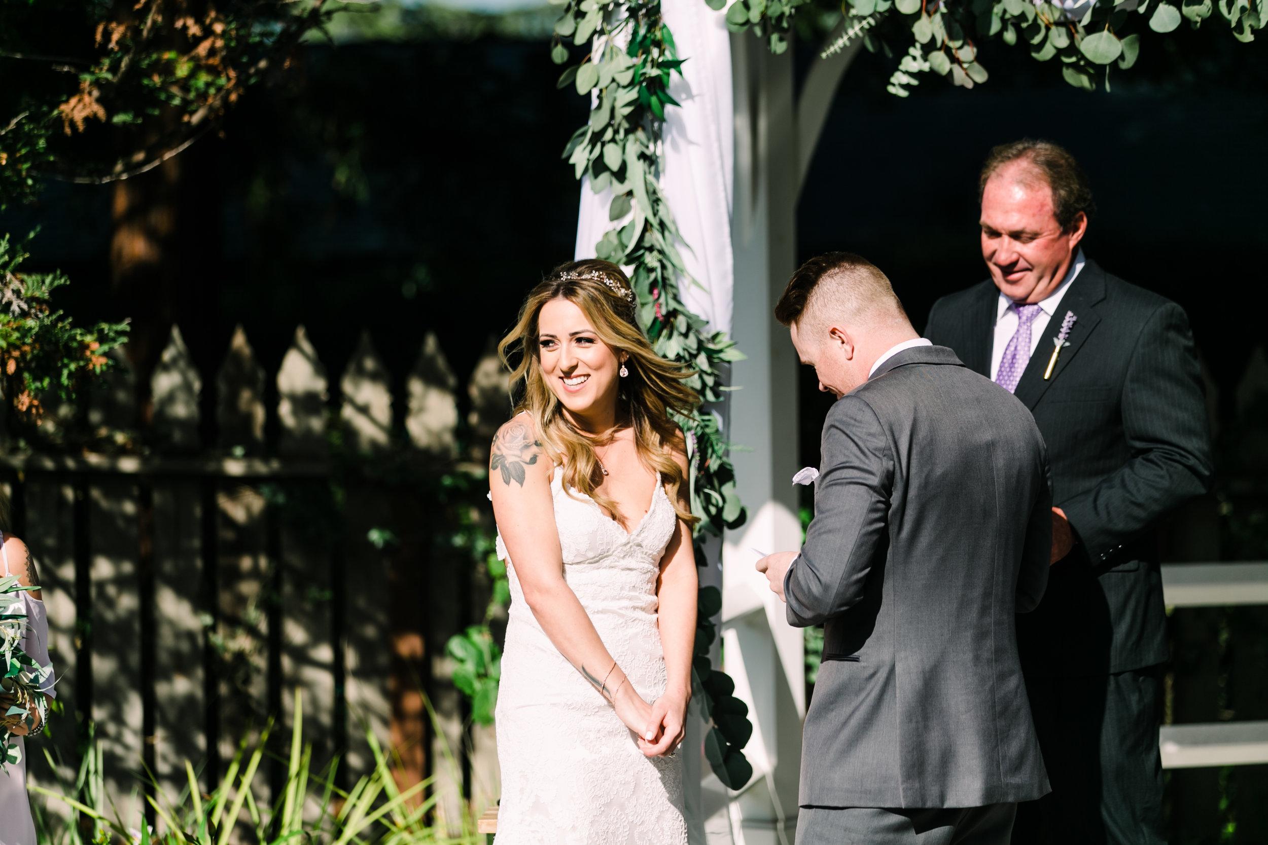 Wise Wedding, 2018 (152 of 317).jpg