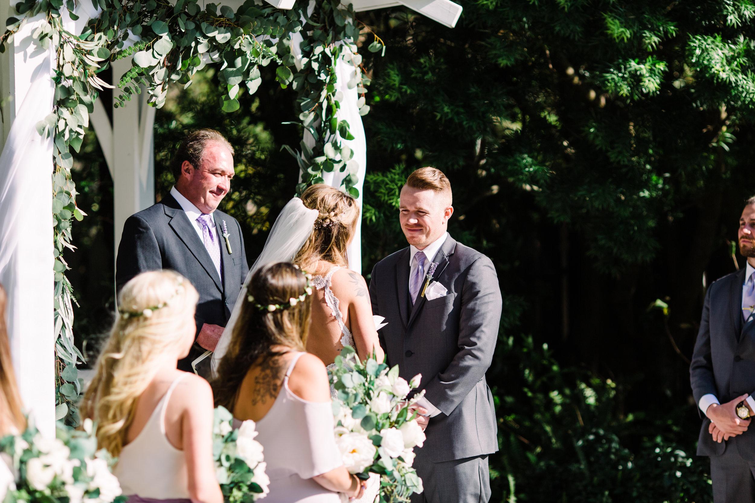 Wise Wedding, 2018 (160 of 317).jpg
