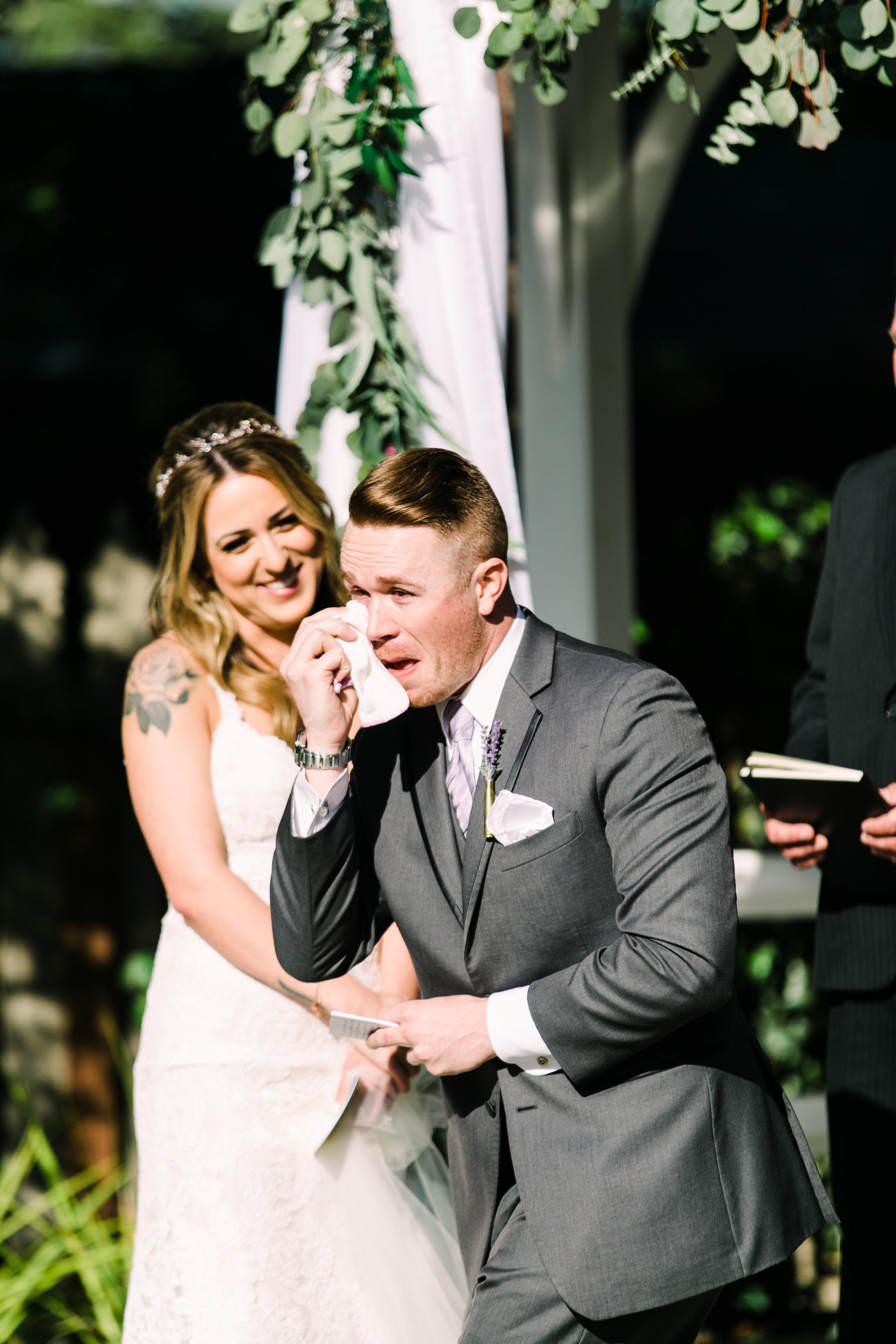 Wise Wedding, 2018 (159 of 317).jpg