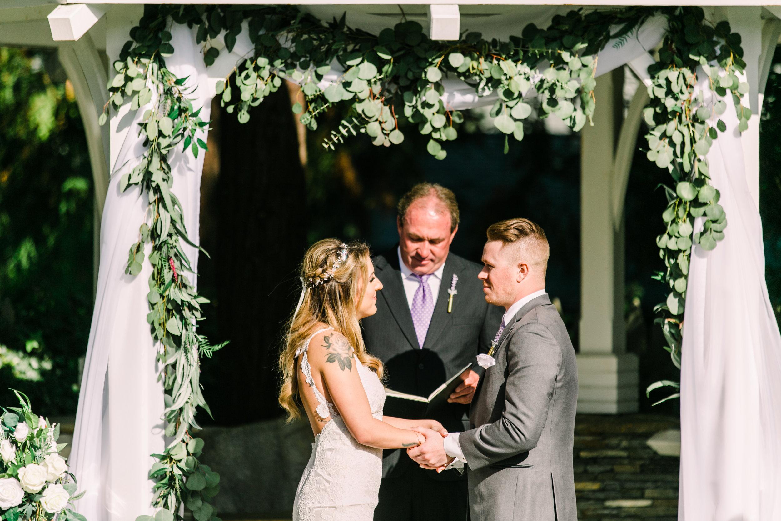Wise Wedding, 2018 (164 of 317).jpg