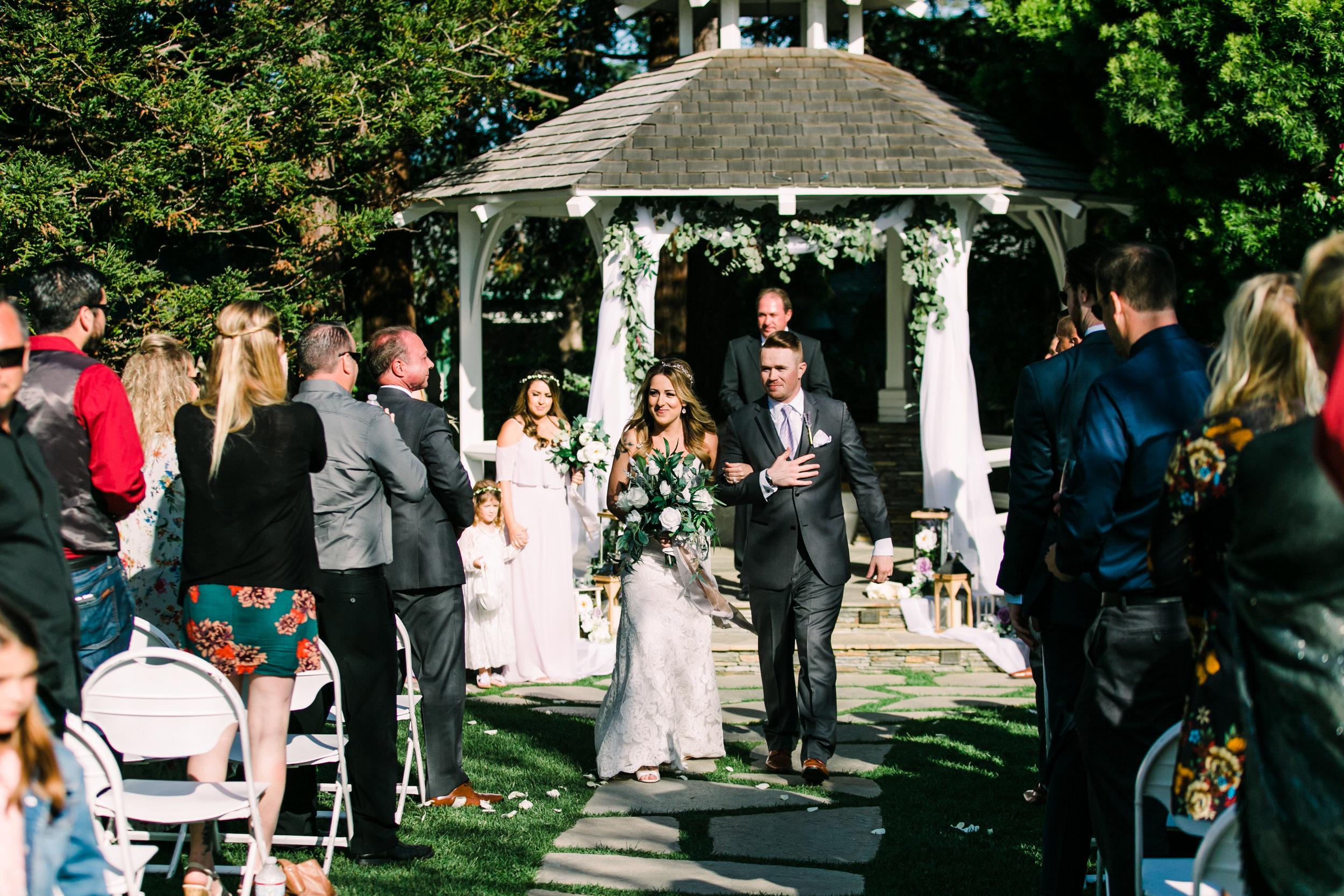 Wise Wedding, 2018 (180 of 317).jpg
