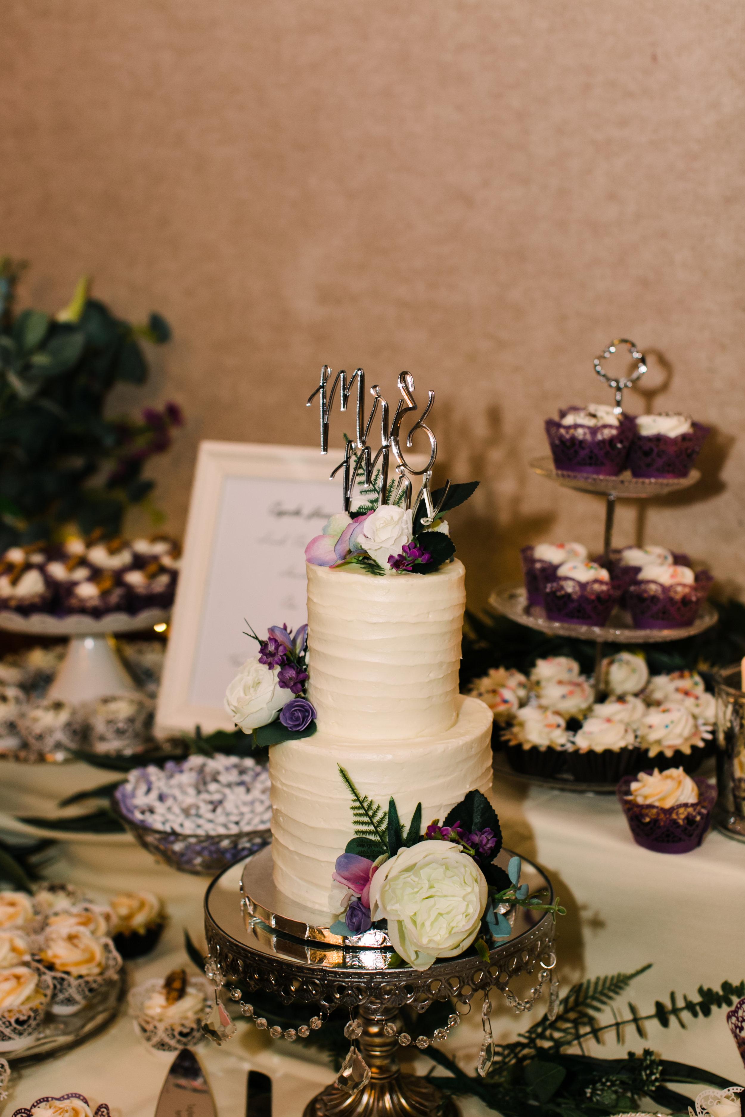 Wise Wedding, 2018 (195 of 317).jpg