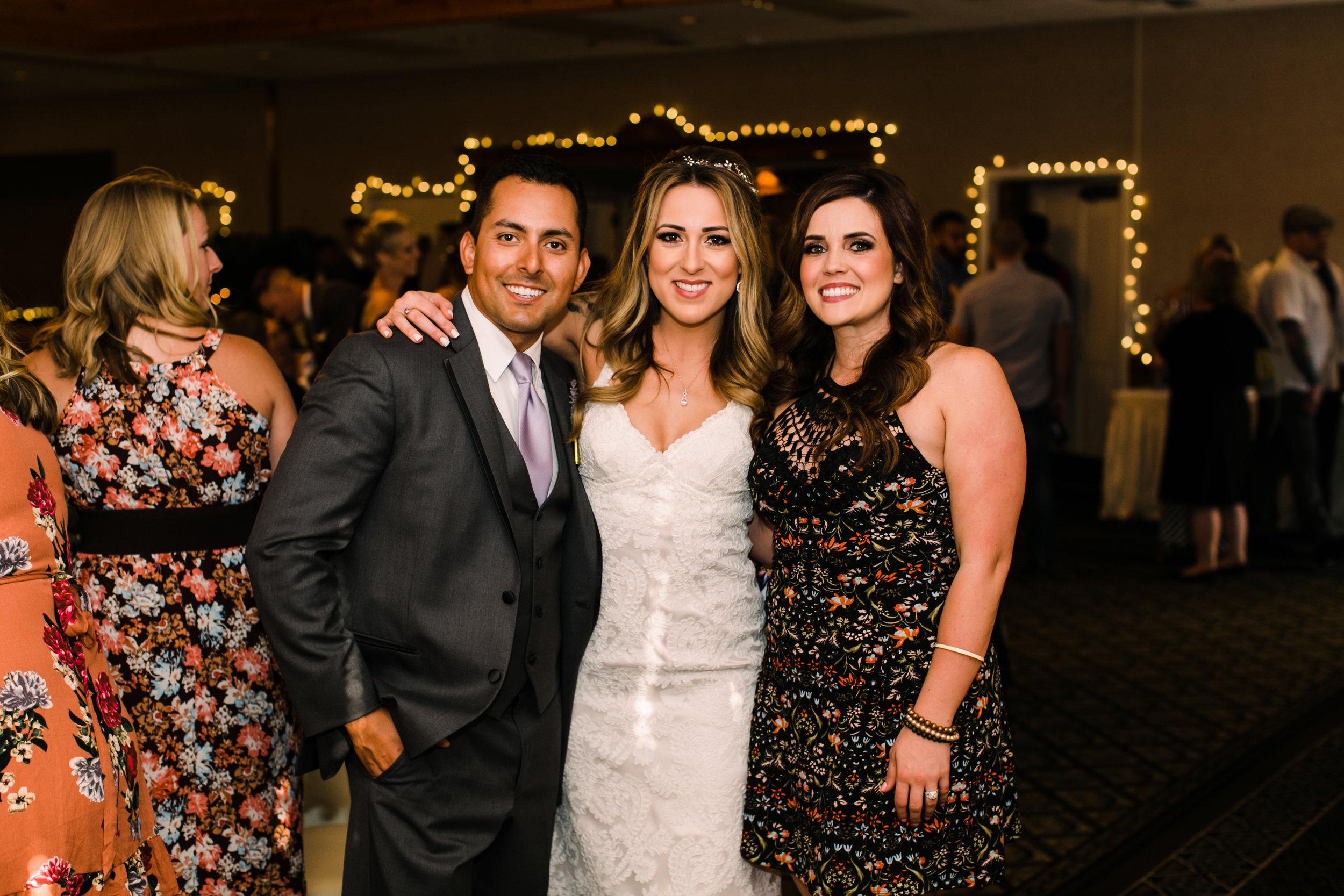 Wise Wedding, 2018 (212 of 317).jpg