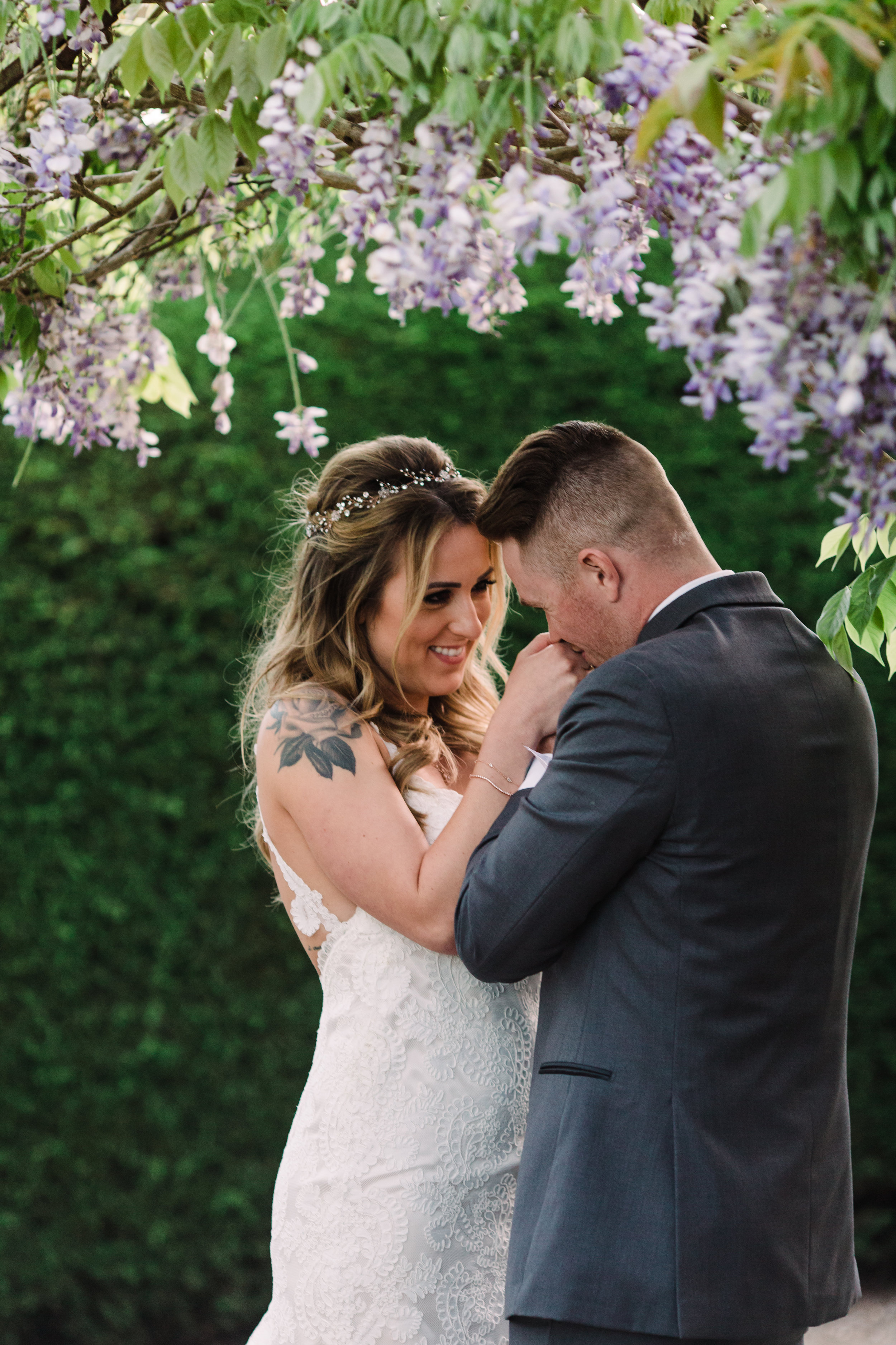 Wise Wedding, 2018 (229 of 317).jpg