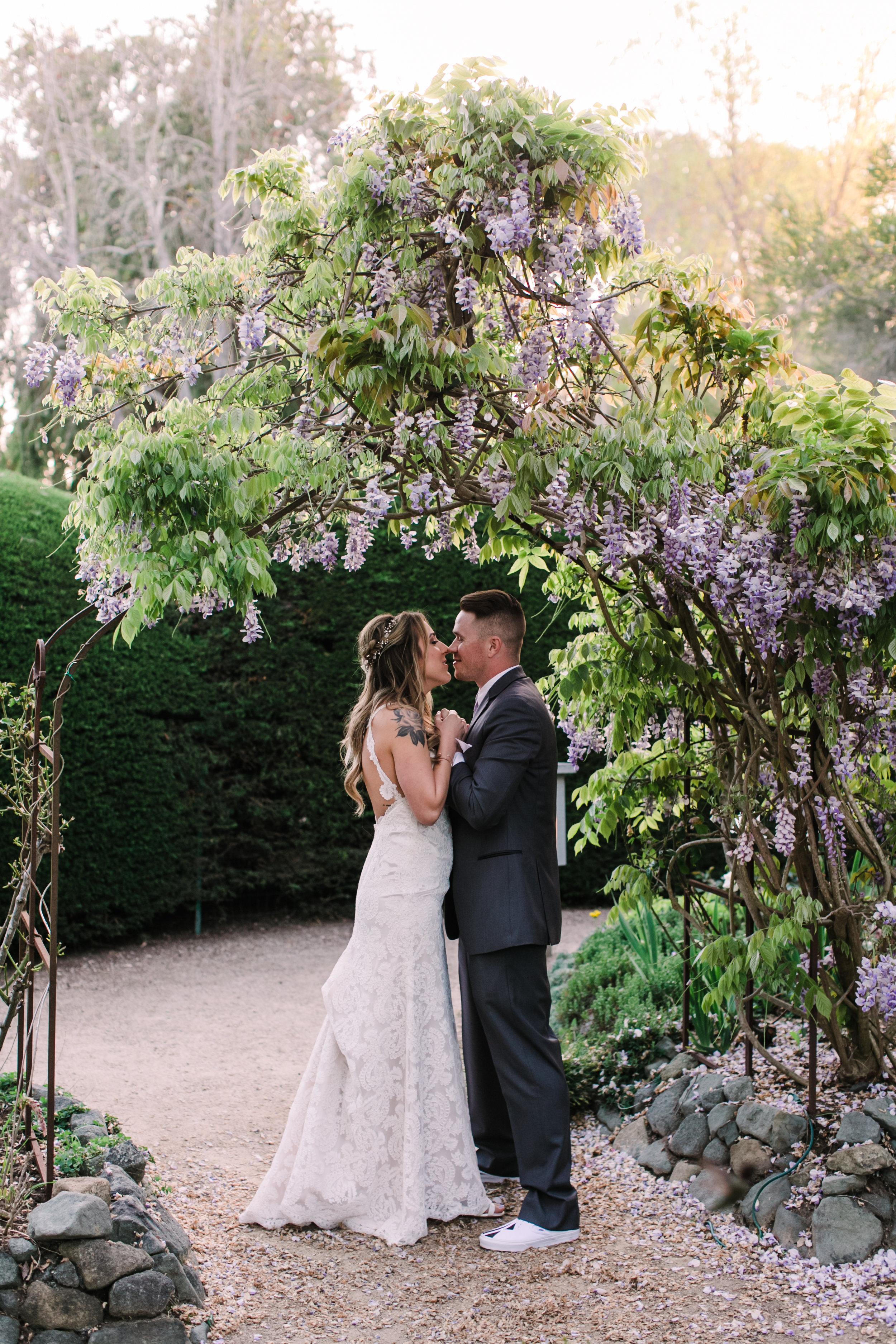 Wise Wedding, 2018 (232 of 317).jpg