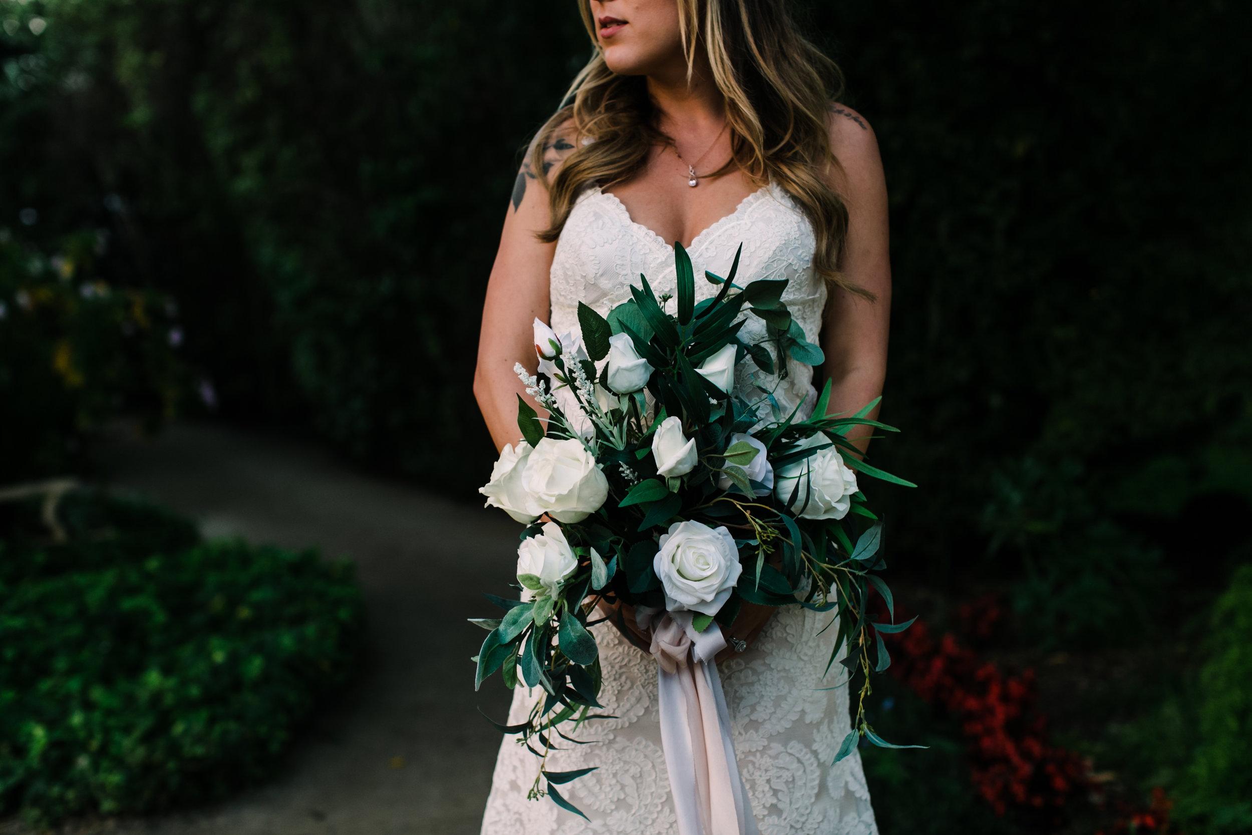 Wise Wedding, 2018 (240 of 317).jpg