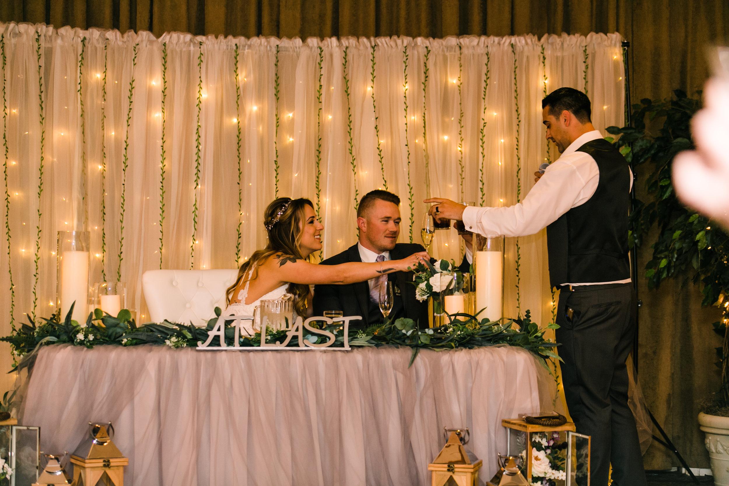 Wise Wedding, 2018 (250 of 317).jpg