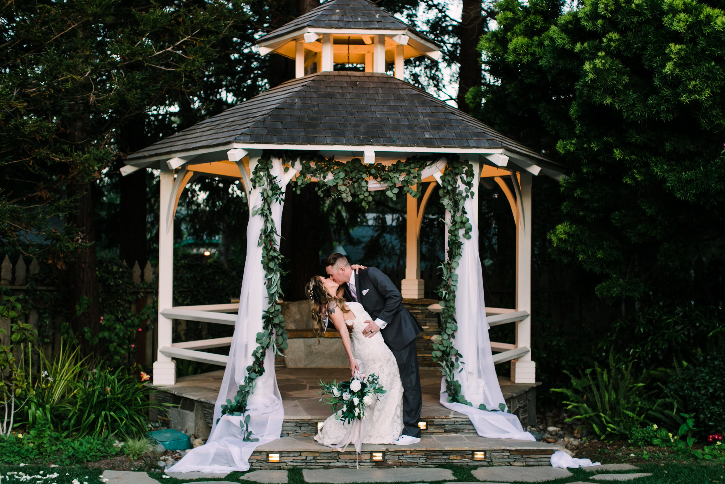 Wise Wedding, 2018 (243 of 317).jpg