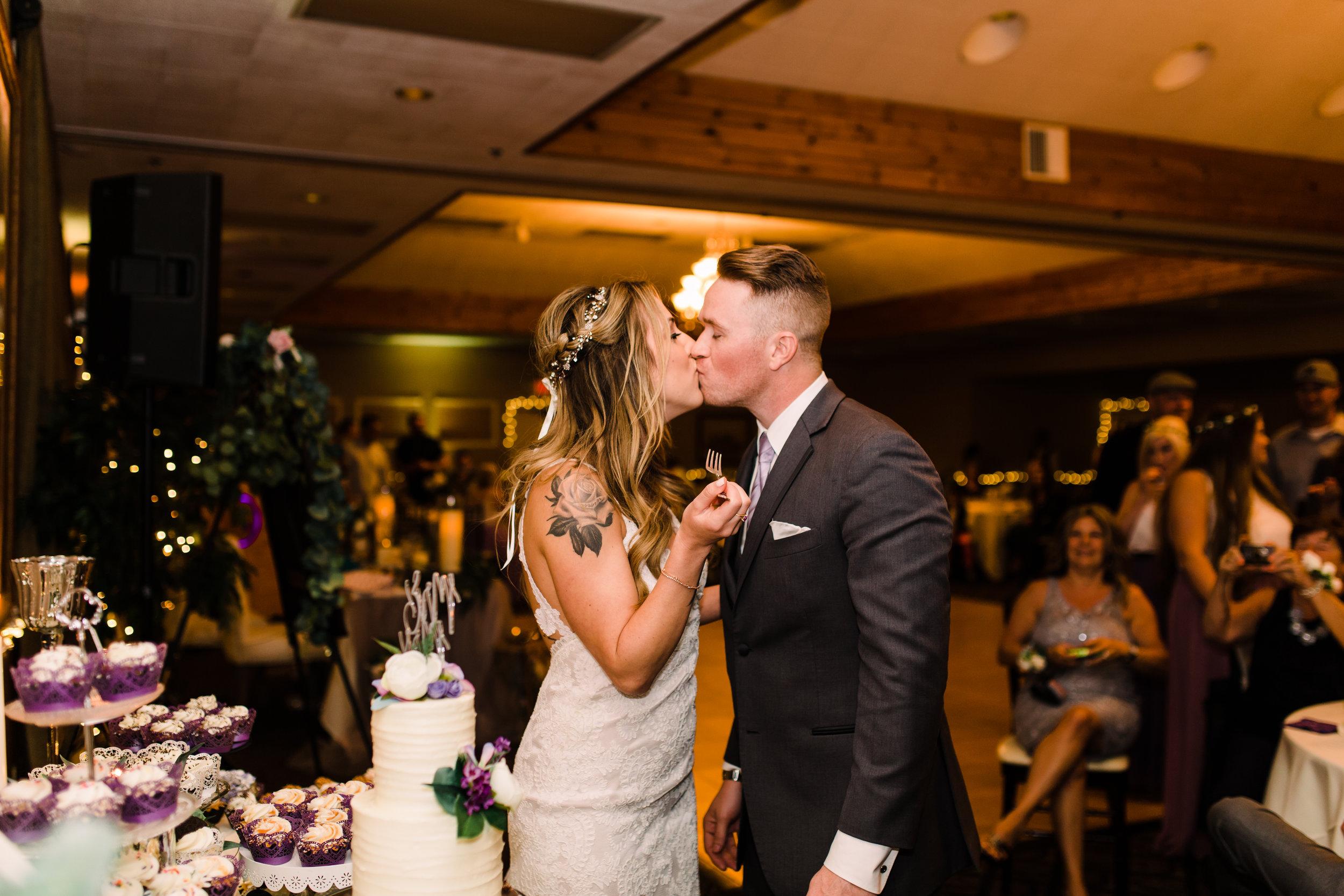 Wise Wedding, 2018 (268 of 317).jpg