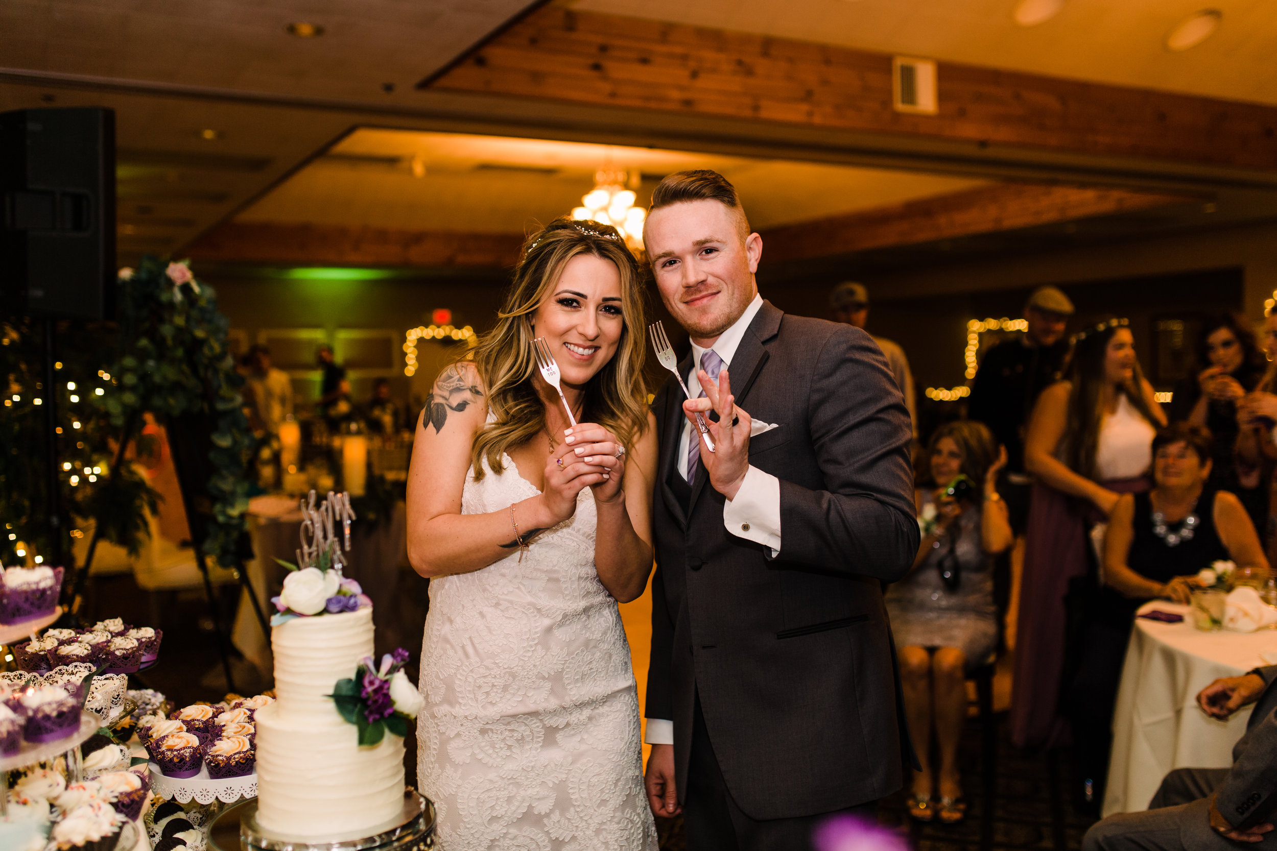 Wise Wedding, 2018 (266 of 317).jpg