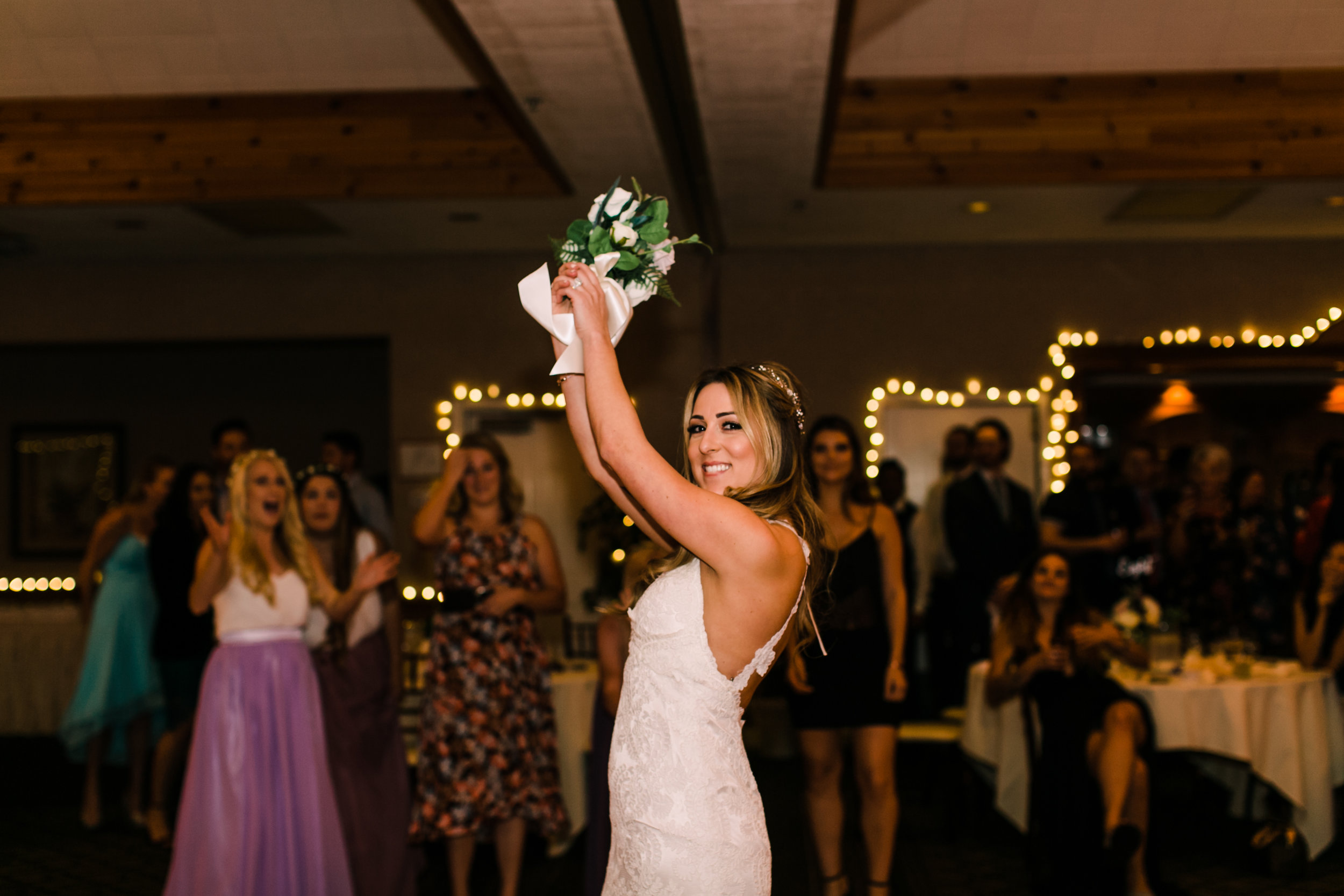 Wise Wedding, 2018 (274 of 317).jpg