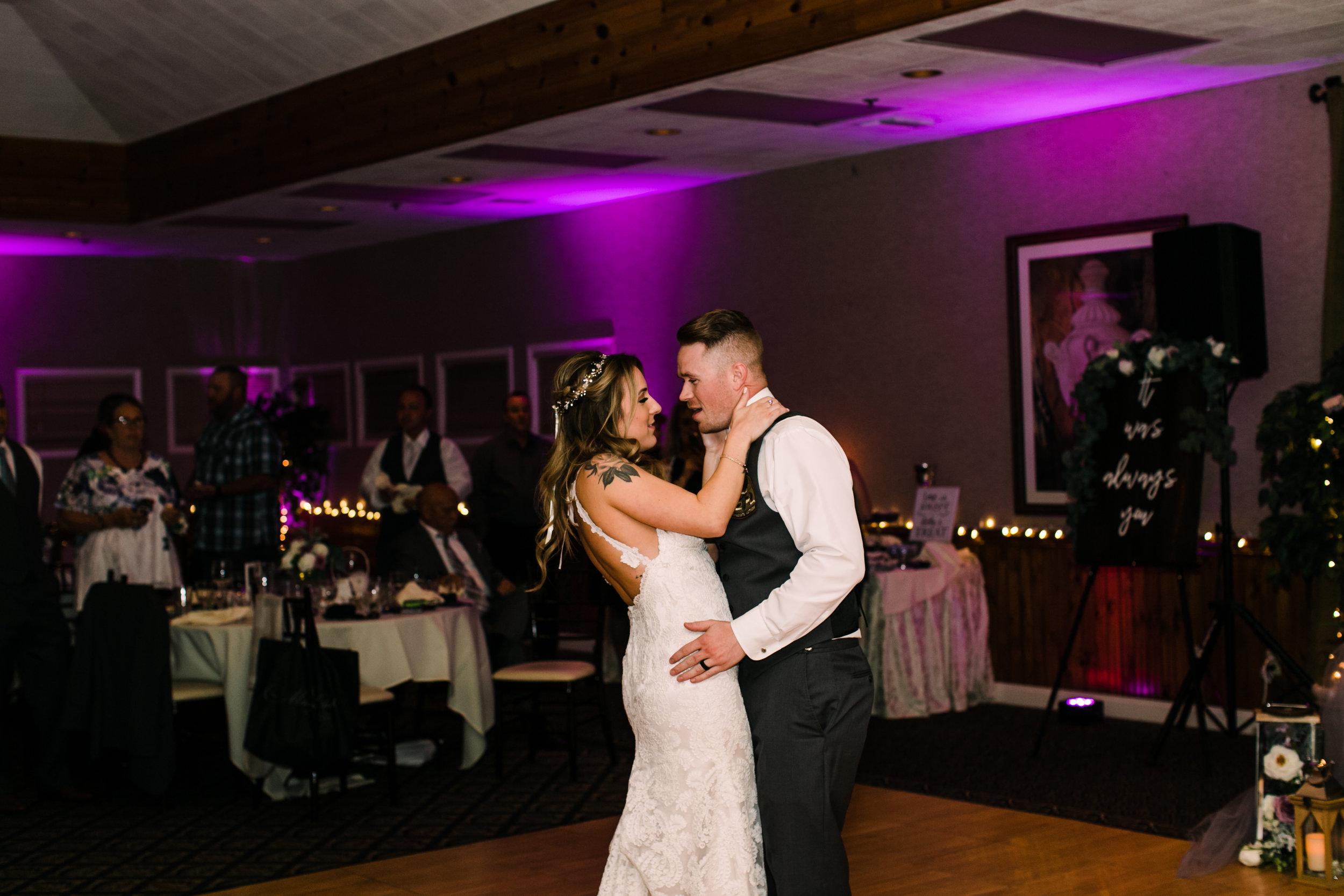 Wise Wedding, 2018 (284 of 317).jpg