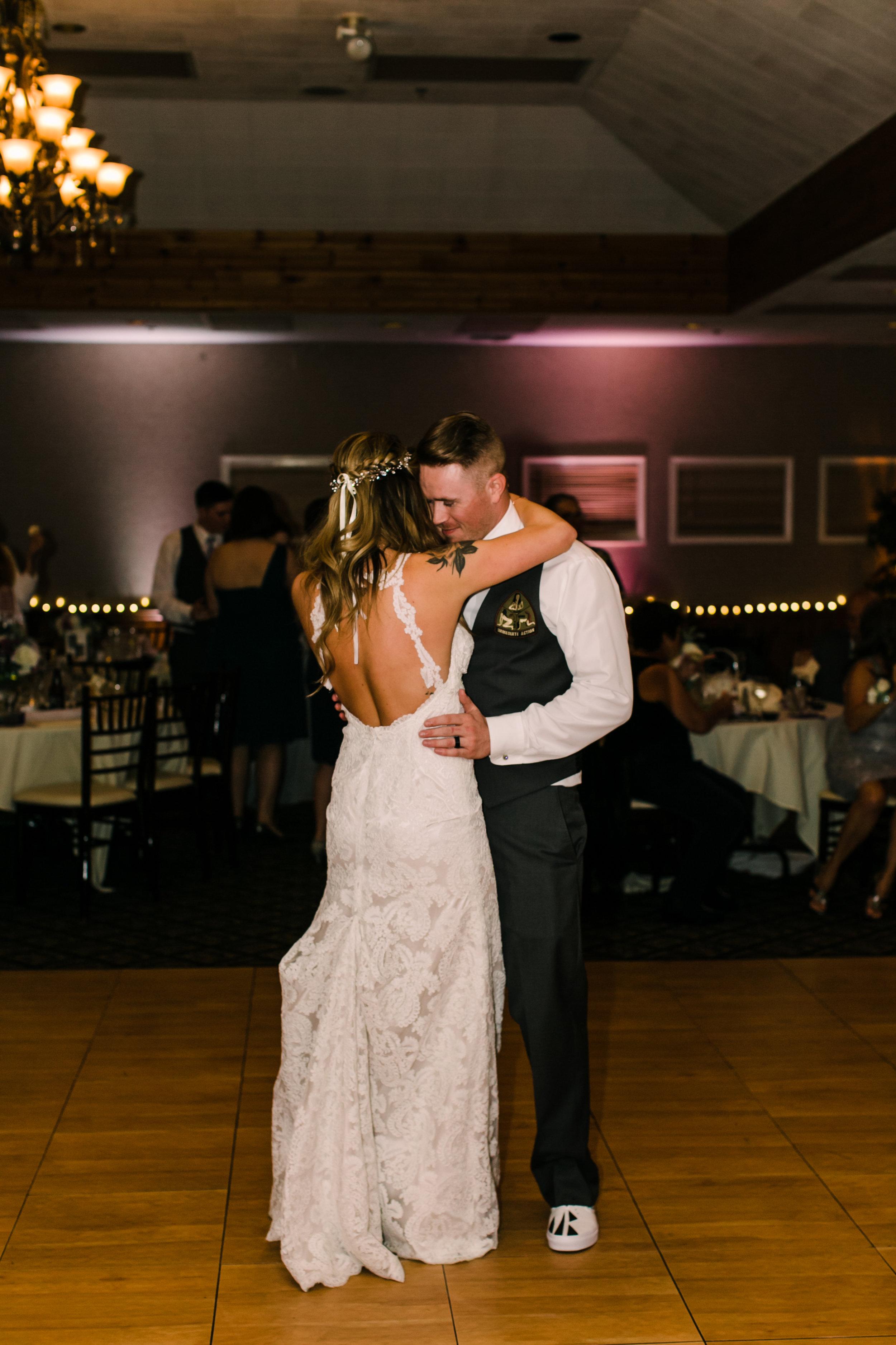 Wise Wedding, 2018 (289 of 317).jpg