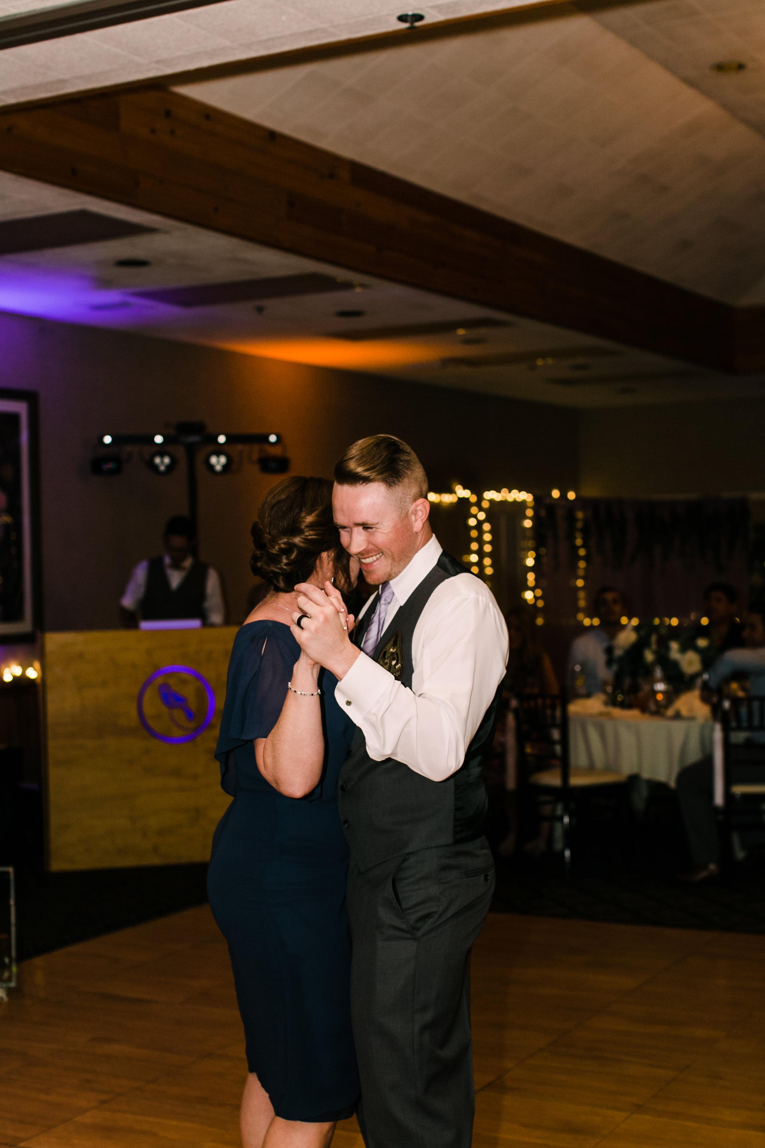 Wise Wedding, 2018 (299 of 317).jpg