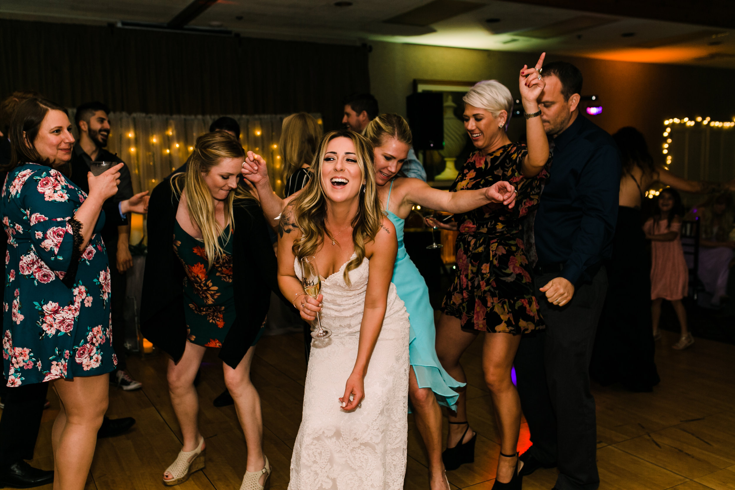 Wise Wedding, 2018 (305 of 317).jpg