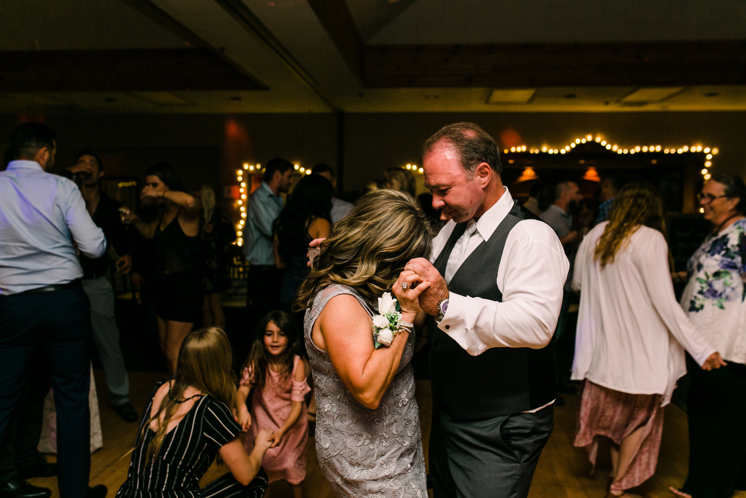 Wise Wedding, 2018 (314 of 317).jpg