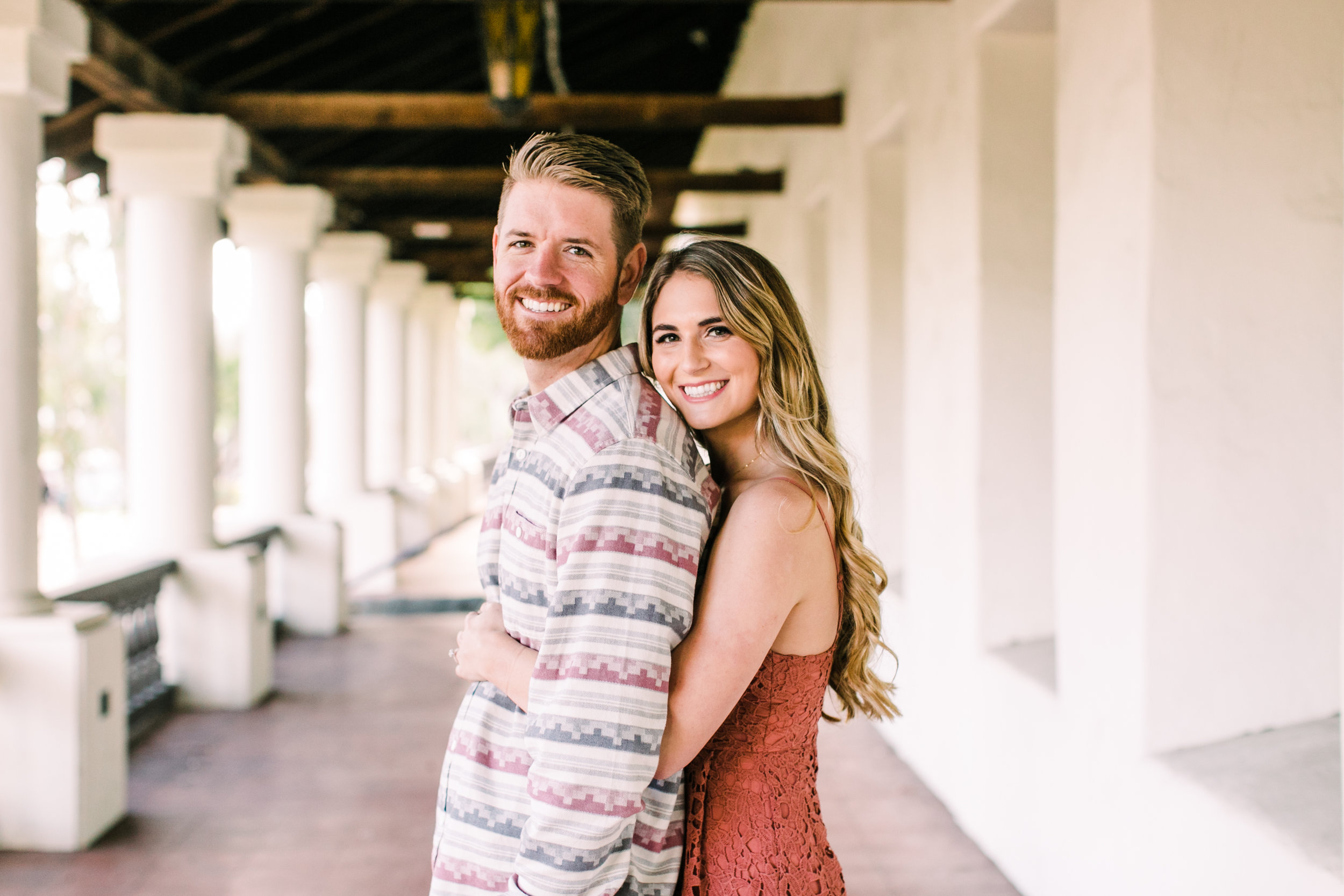 Chantal + Derek, 2018 (45 of 209).jpg