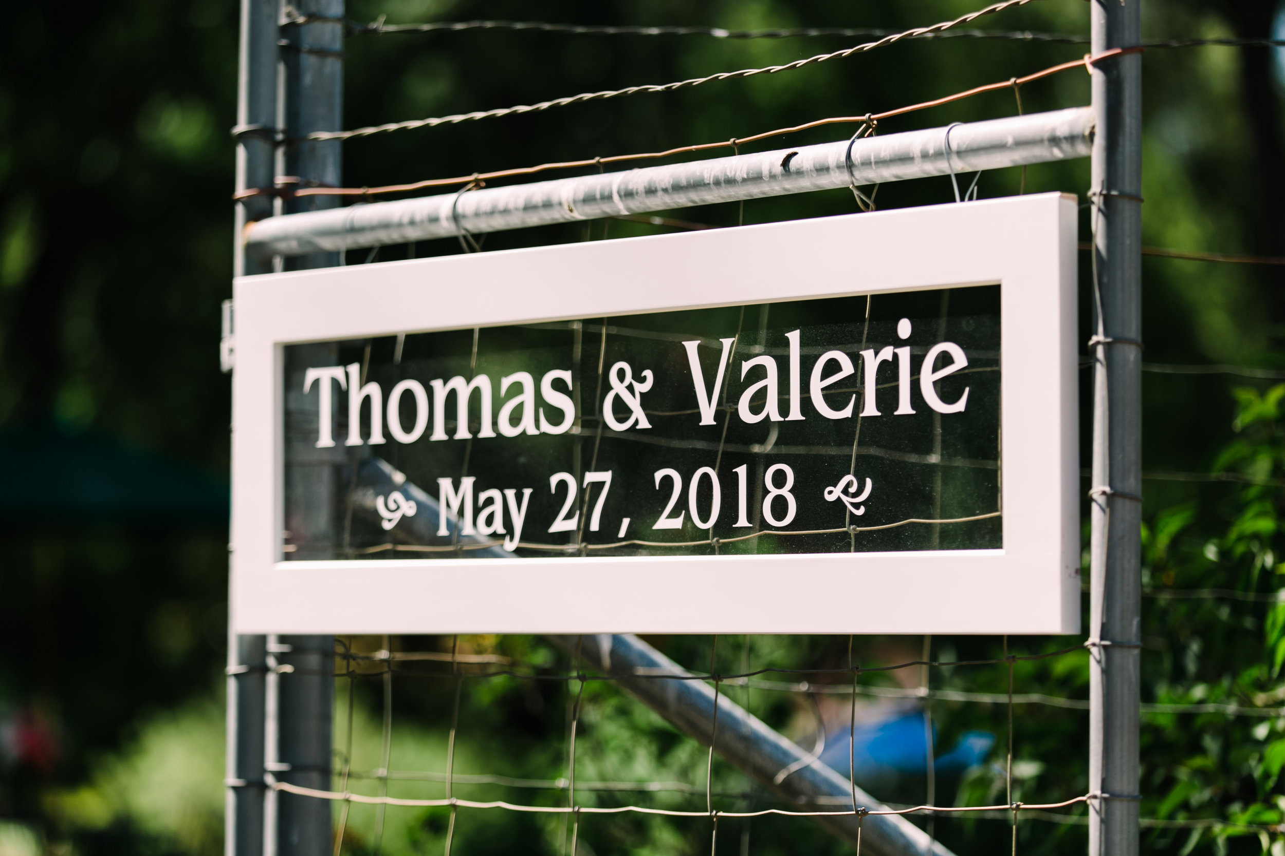 Tom + Val, 2018 (294 of 650).jpg