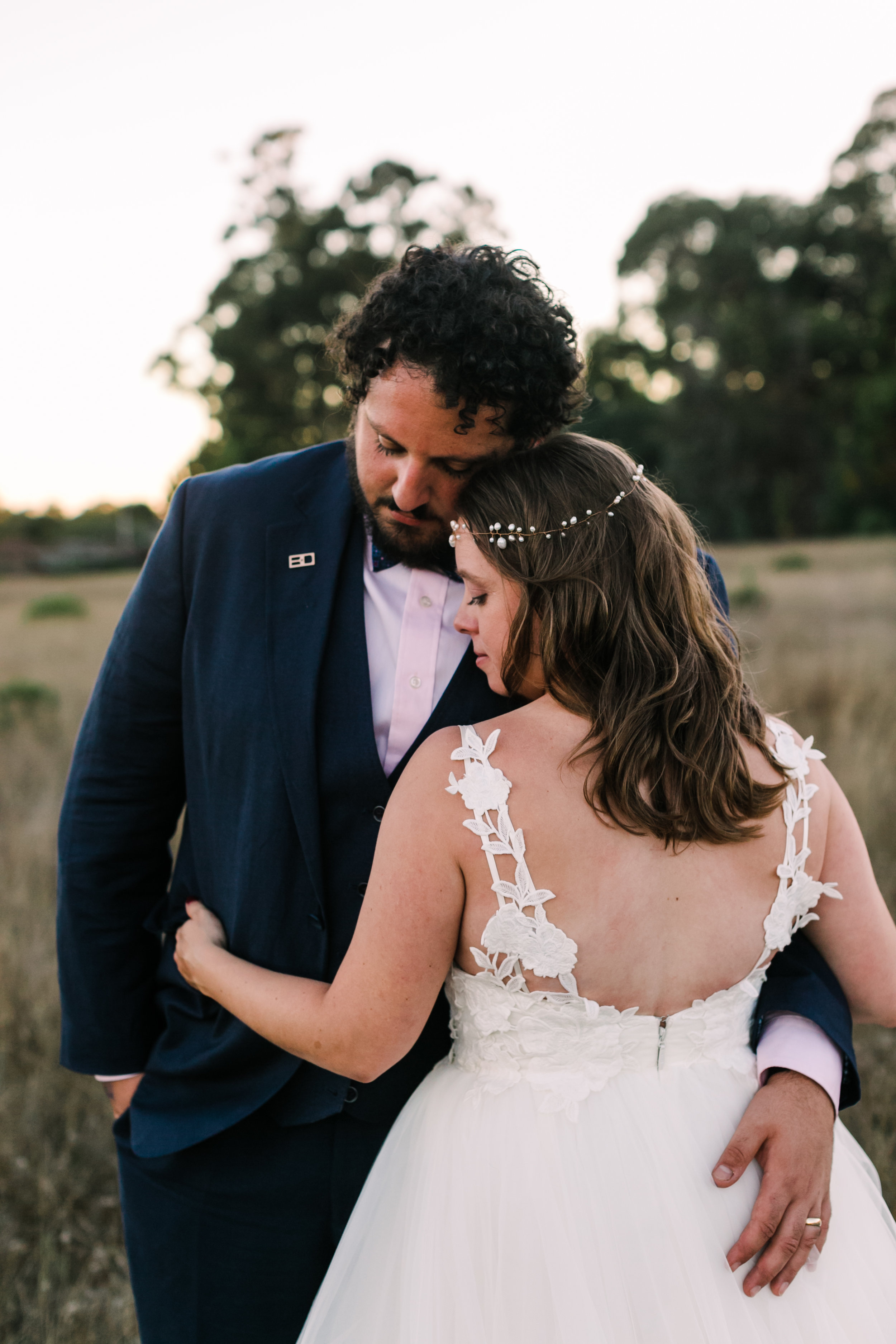 Jess + Julian, 2018 (1182 of 1368).jpg