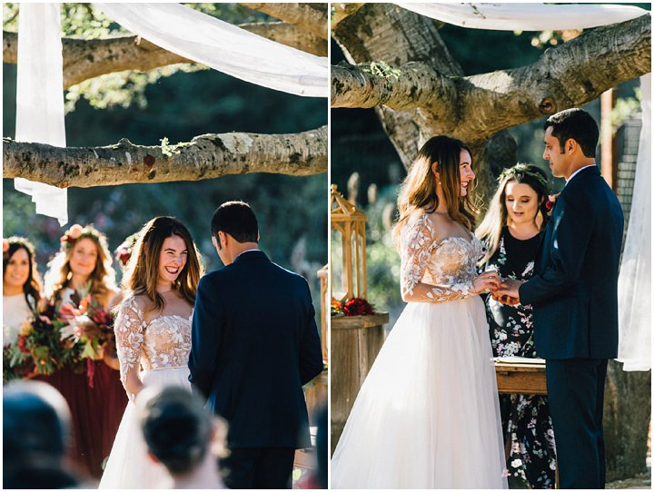 23-Intimate-Modern-Backyard-California-Wedding-by-Hannah-Kate-Photography.jpg