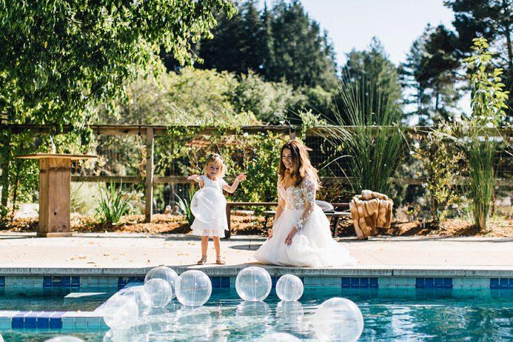 15-Intimate-Modern-Backyard-California-Wedding-by-Hannah-Kate-Photography.jpg