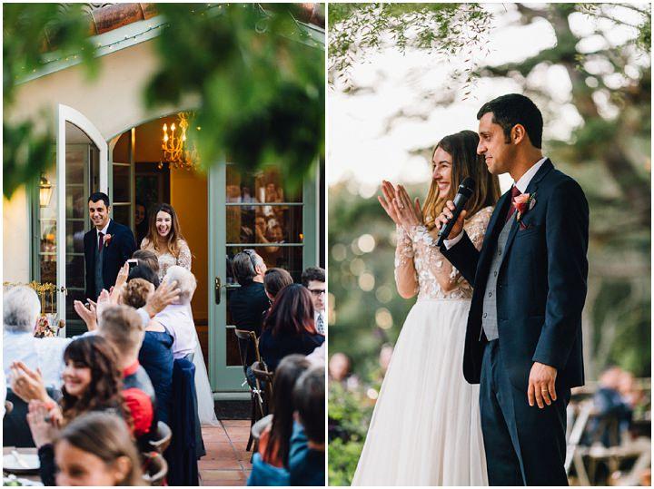 41-Intimate-Modern-Backyard-California-Wedding-by-Hannah-Kate-Photography.jpg