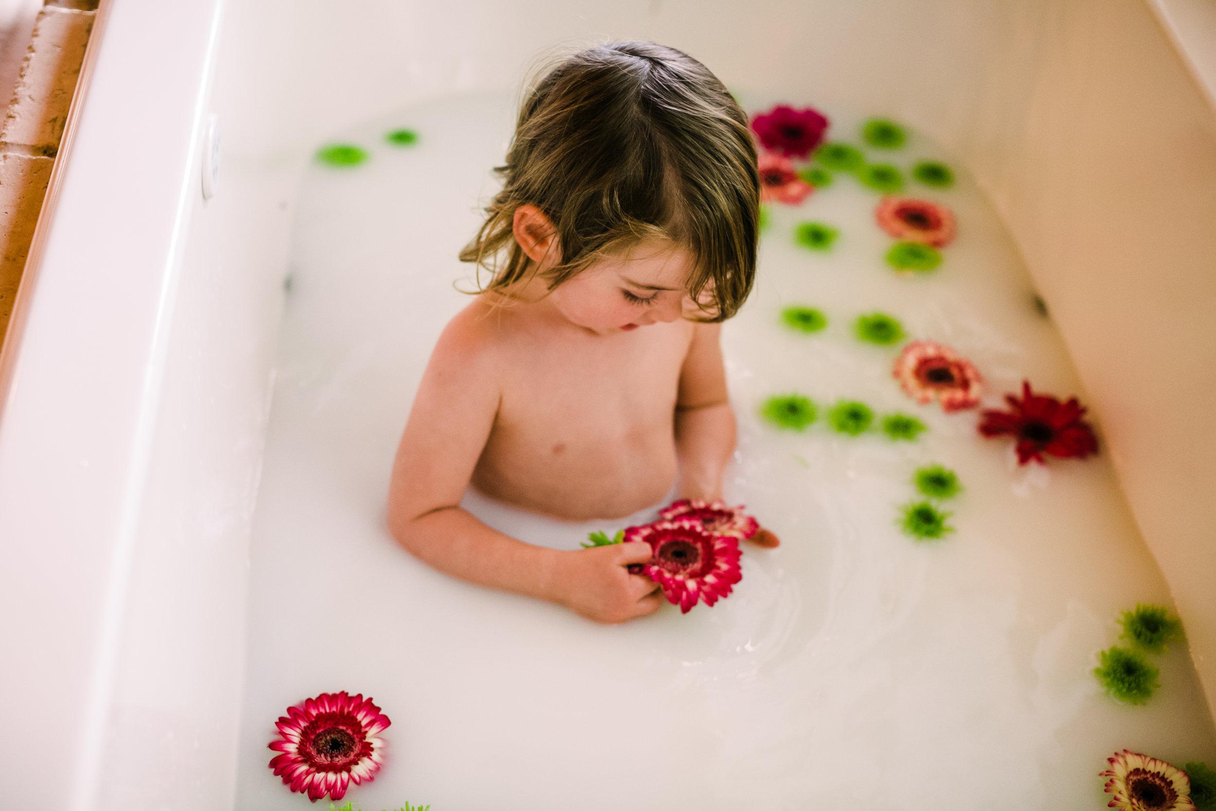 alabama+maternity+milk+bath (7 of 26).jpg