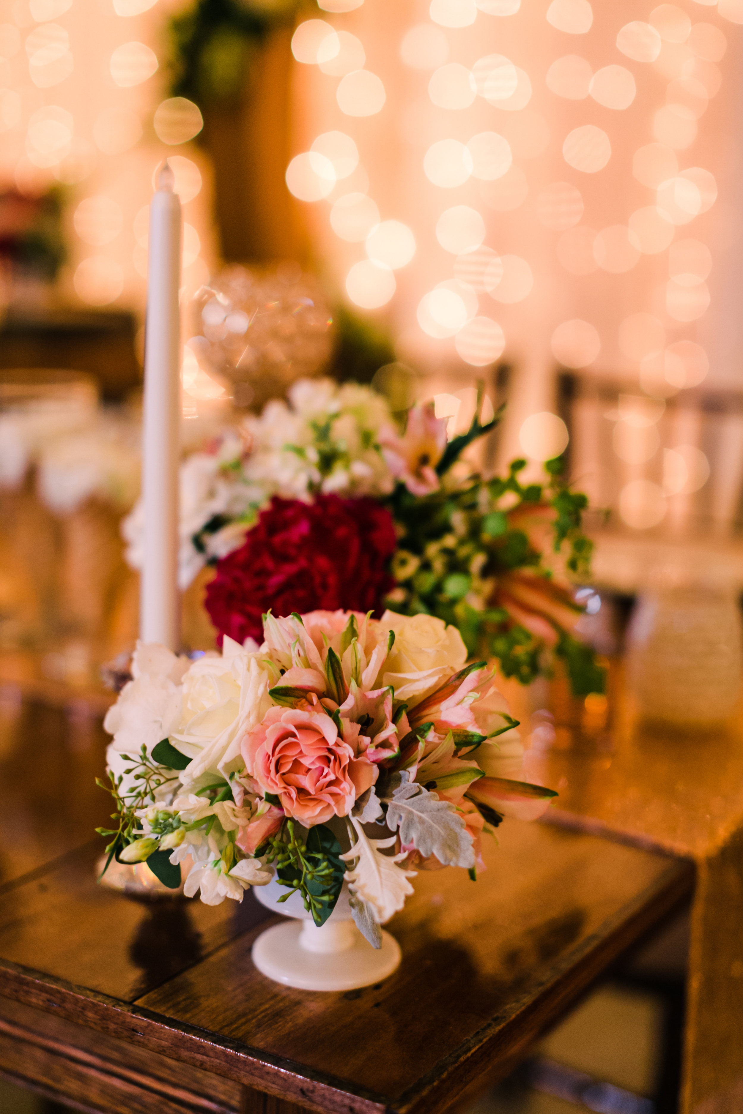 romantic+valentines+day+wedding (3 of 21).jpg