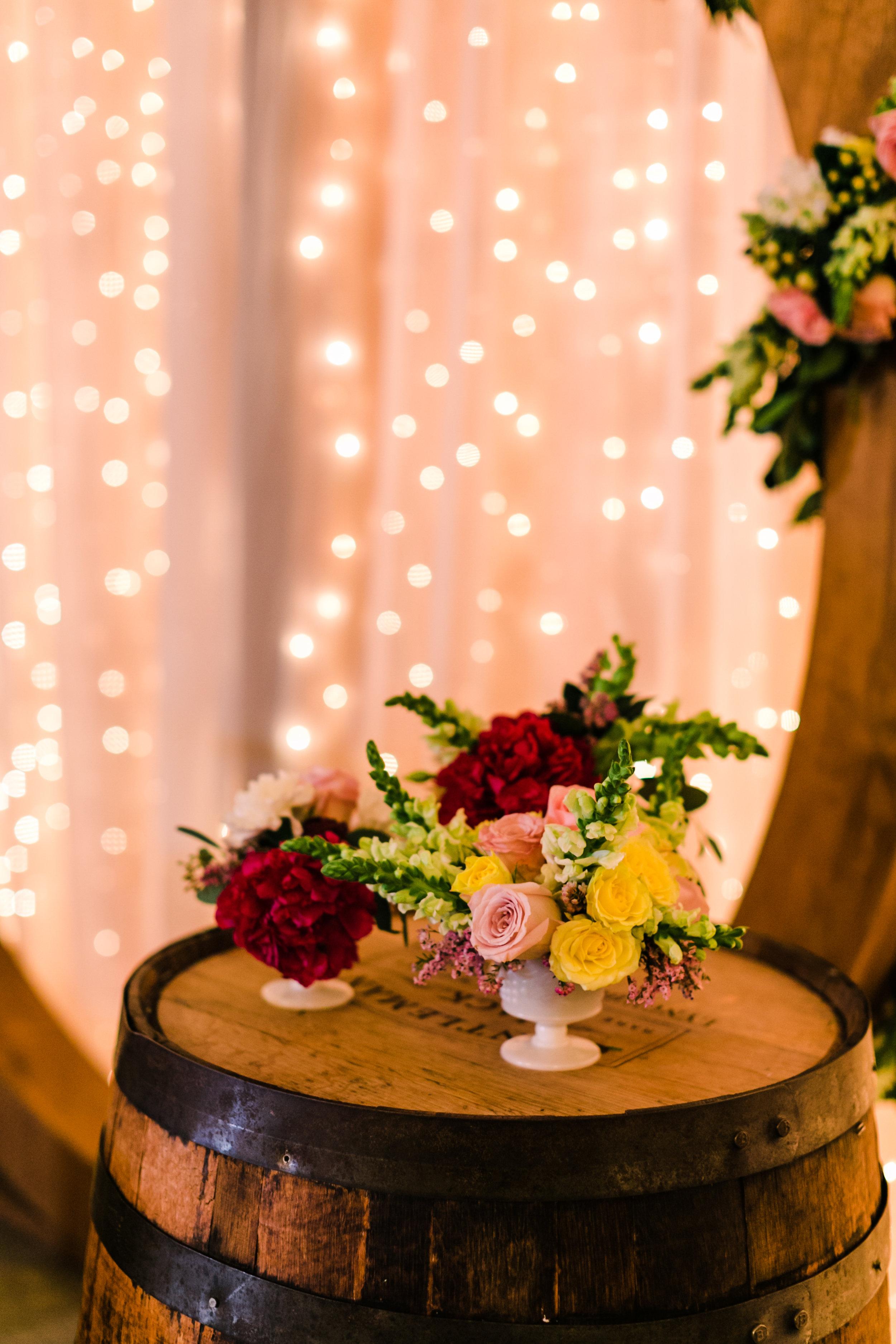 romantic+valentines+day+wedding (4 of 21).jpg