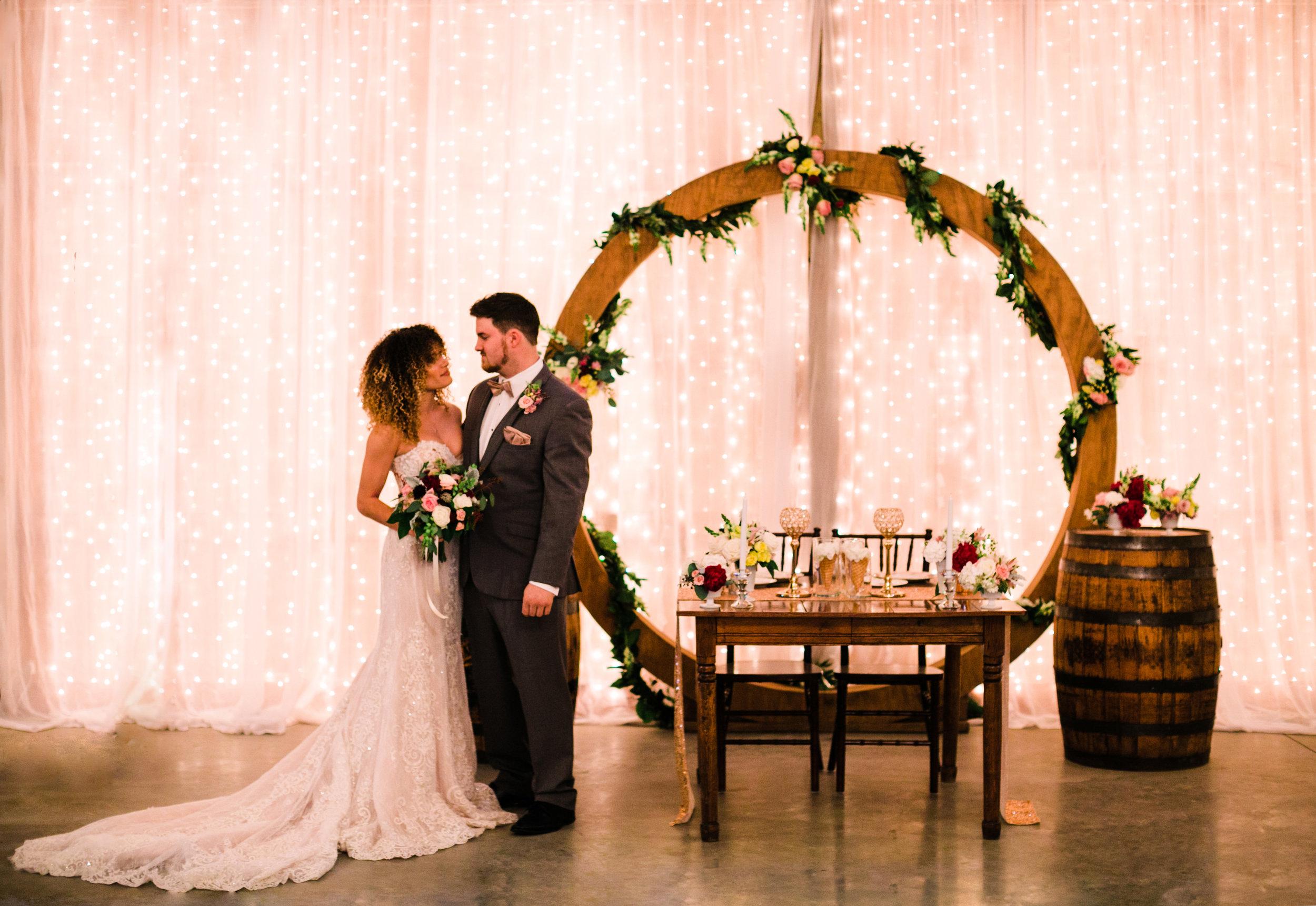 romantic+valentines+day+wedding (7 of 21).jpg