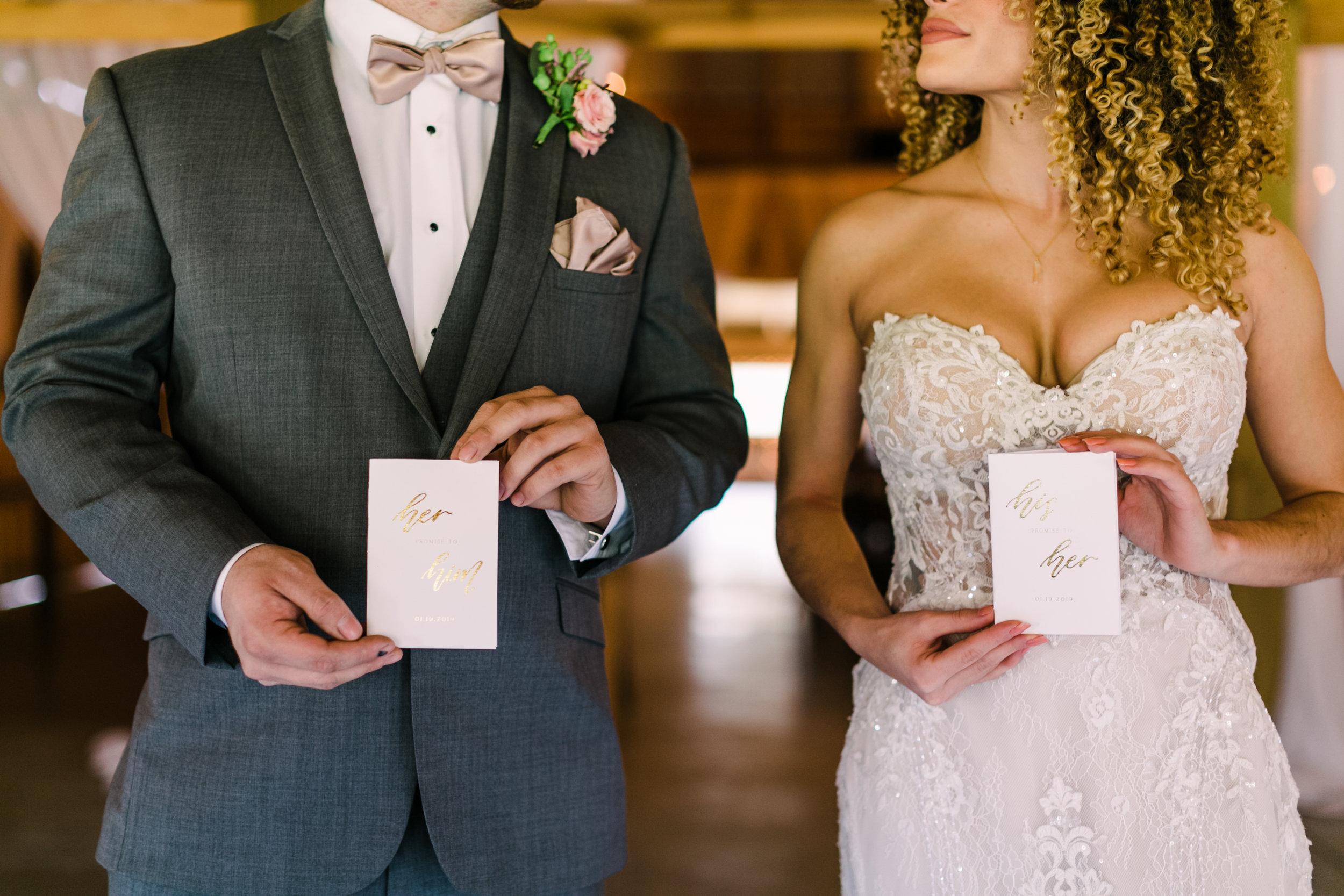 romantic+valentines+day+wedding (6 of 21).jpg